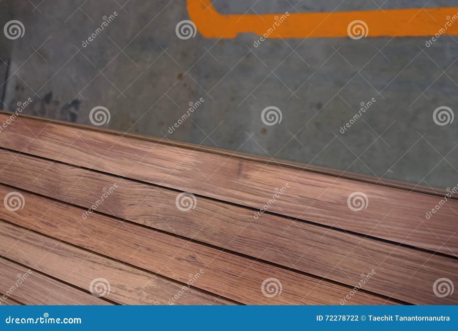 Download Абстрактная деревянная решетина Стоковое Фото - изображение насчитывающей конспектов, деревенский: 72278722