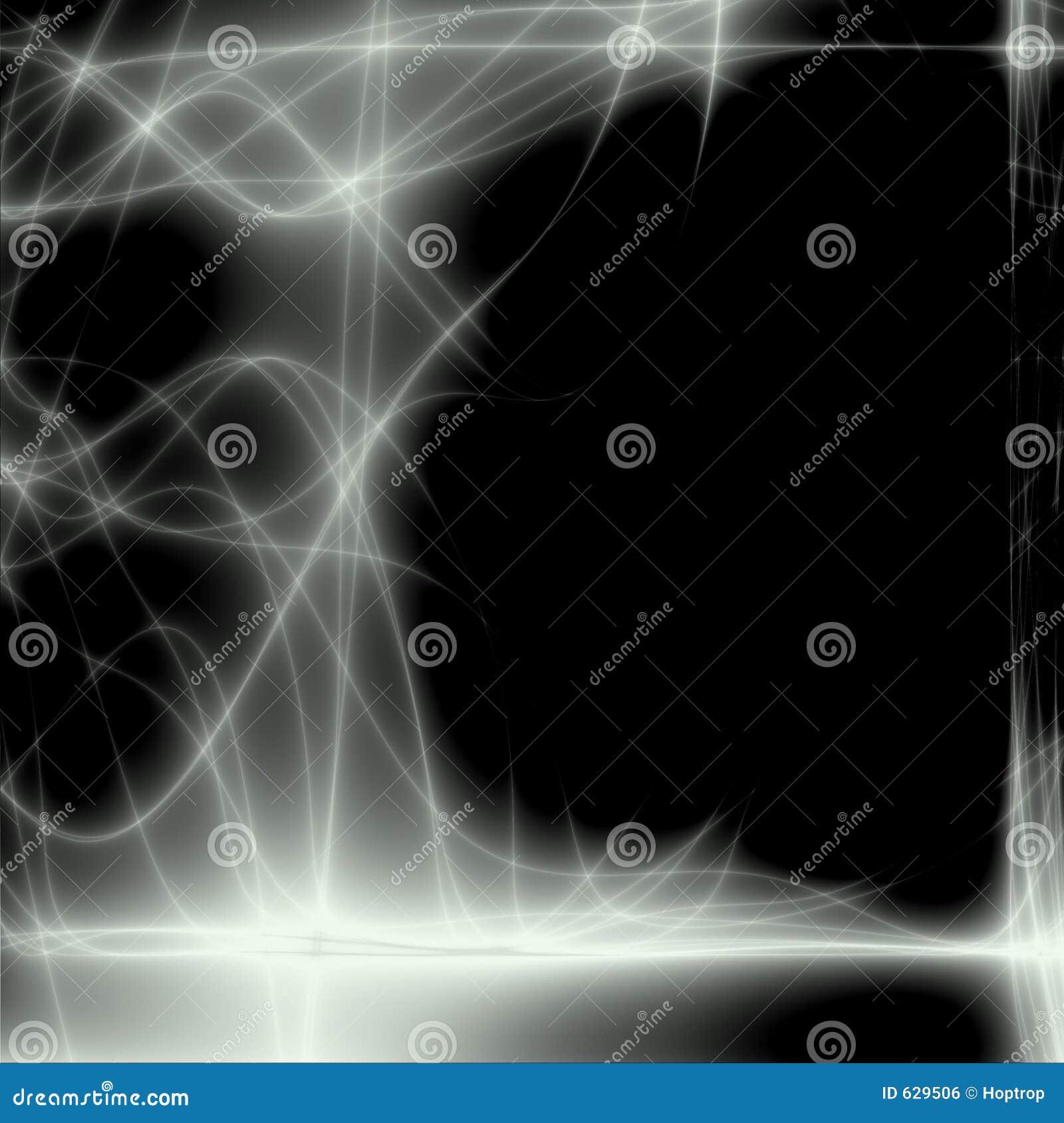 Download абстрактная линия белизна зарева Иллюстрация штока - иллюстрации насчитывающей контраст, линии: 629506