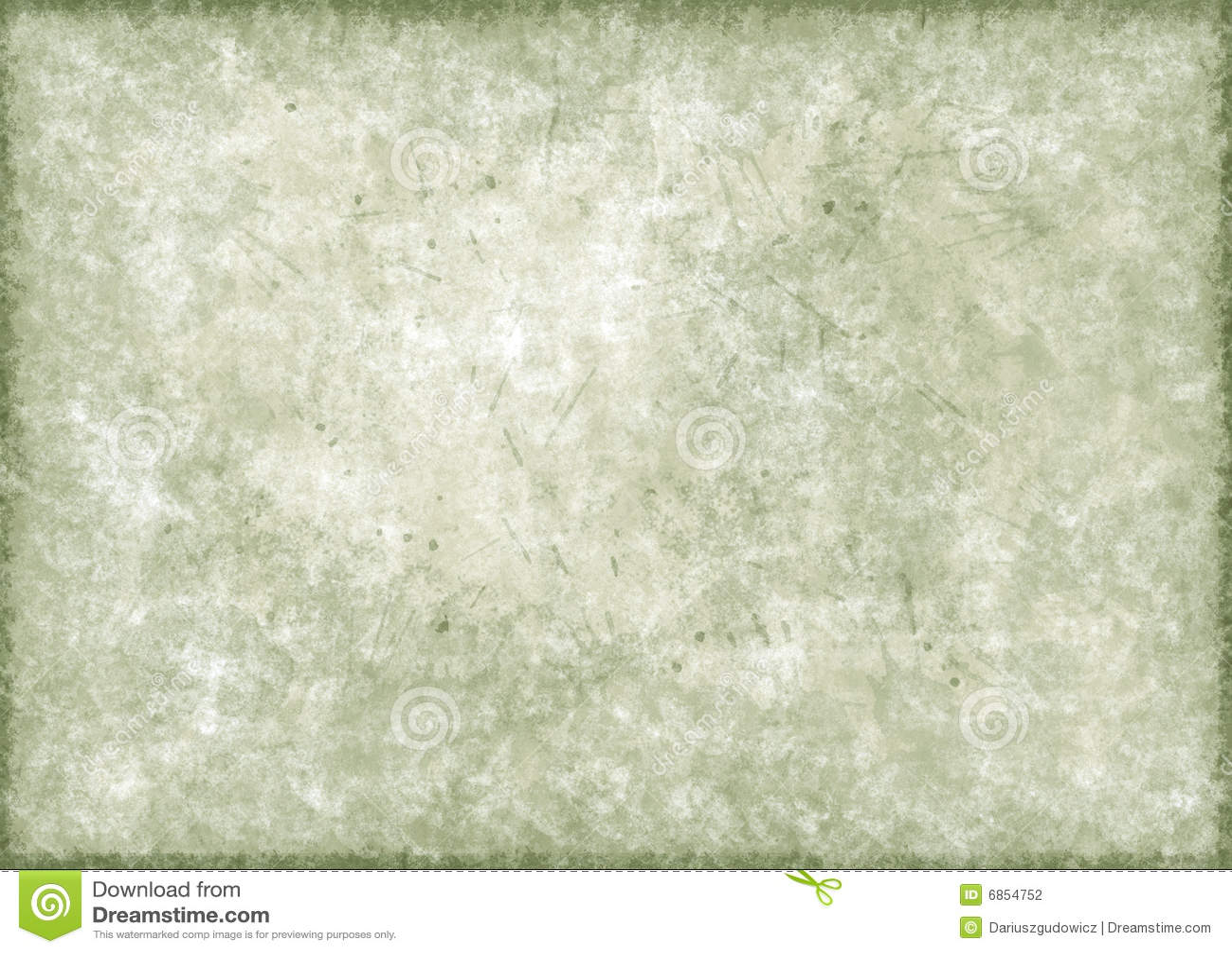 абстрактная оливка зеленого света предпосылки