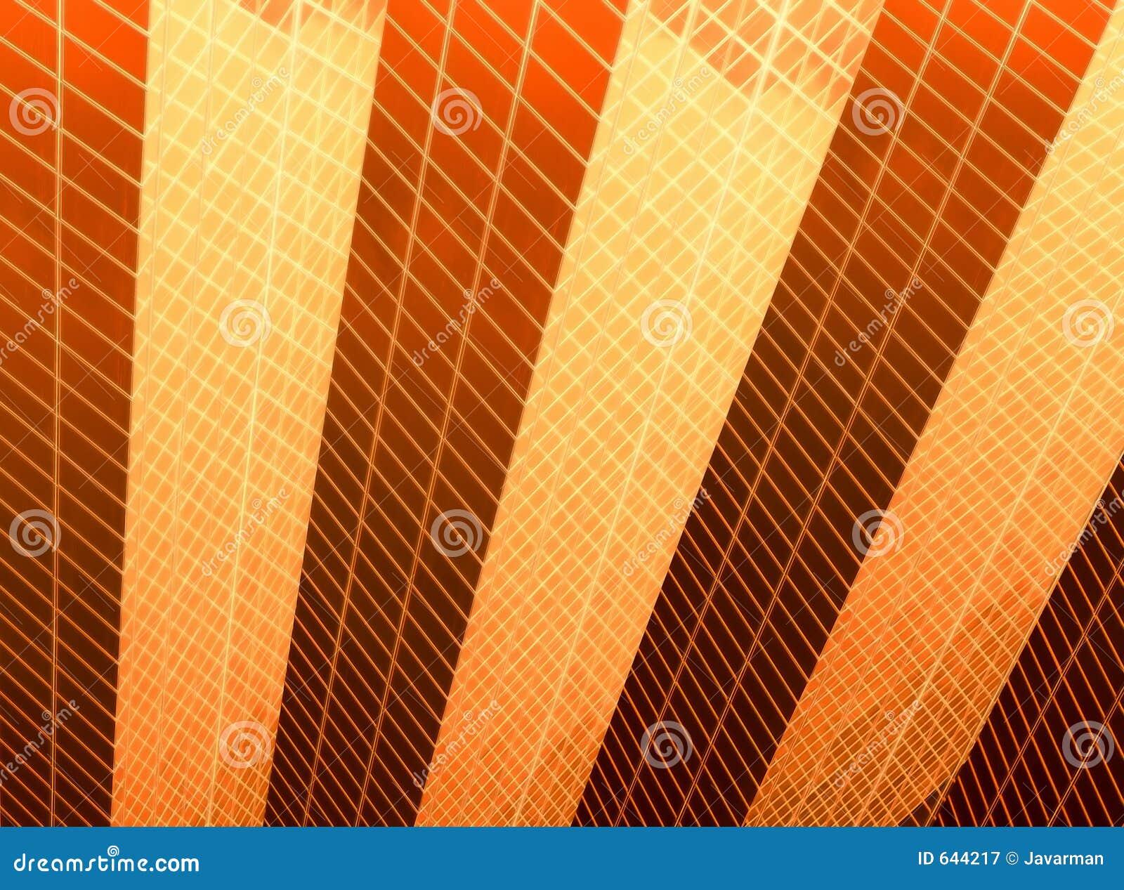 Download абстрактная предпосылка иллюстрация штока. иллюстрации насчитывающей жара - 644217