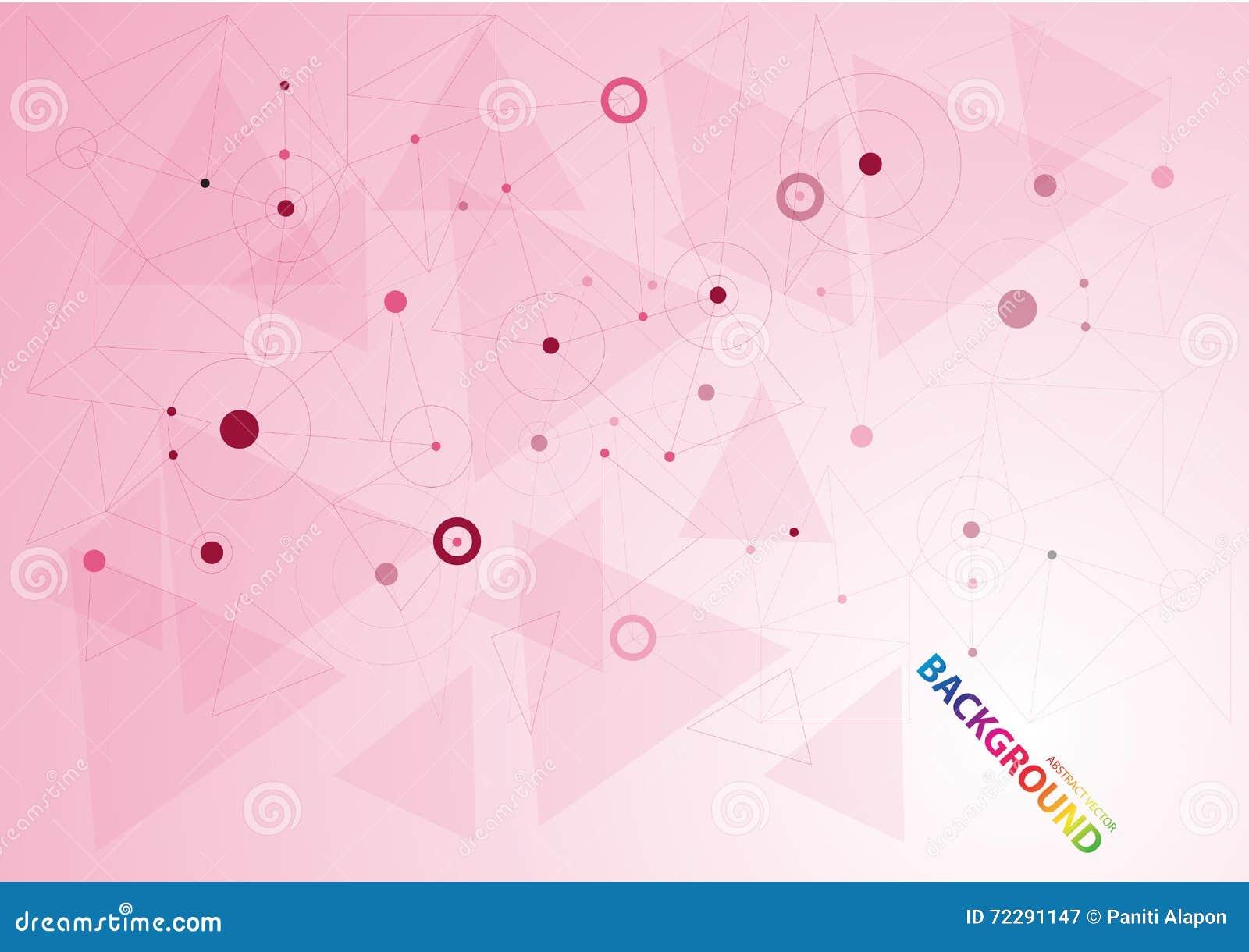 Download абстрактная предпосылка геометрическая Иллюстрация вектора - иллюстрации насчитывающей яркое, линия: 72291147