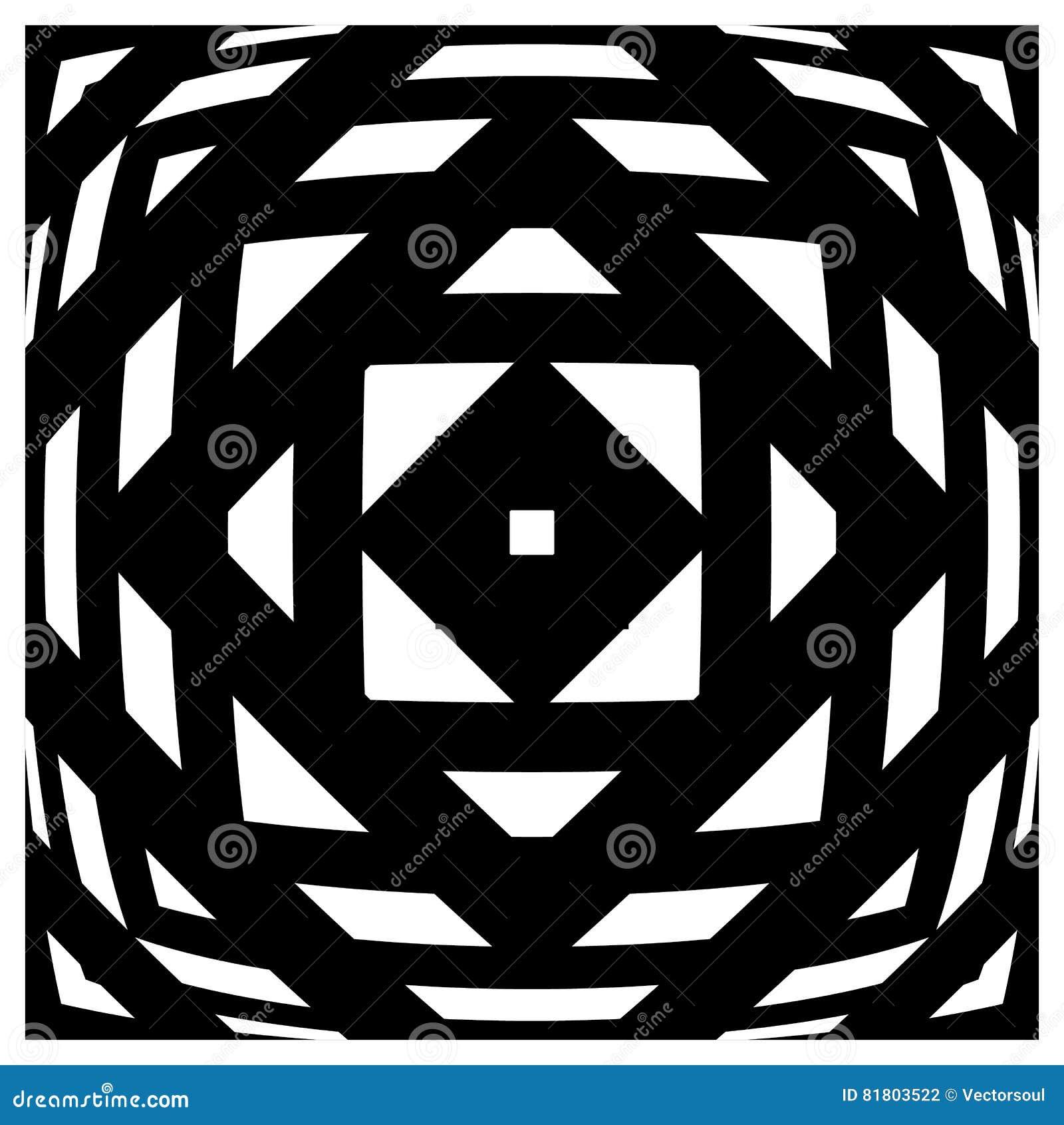 Абстрактная решетка, картина сетки