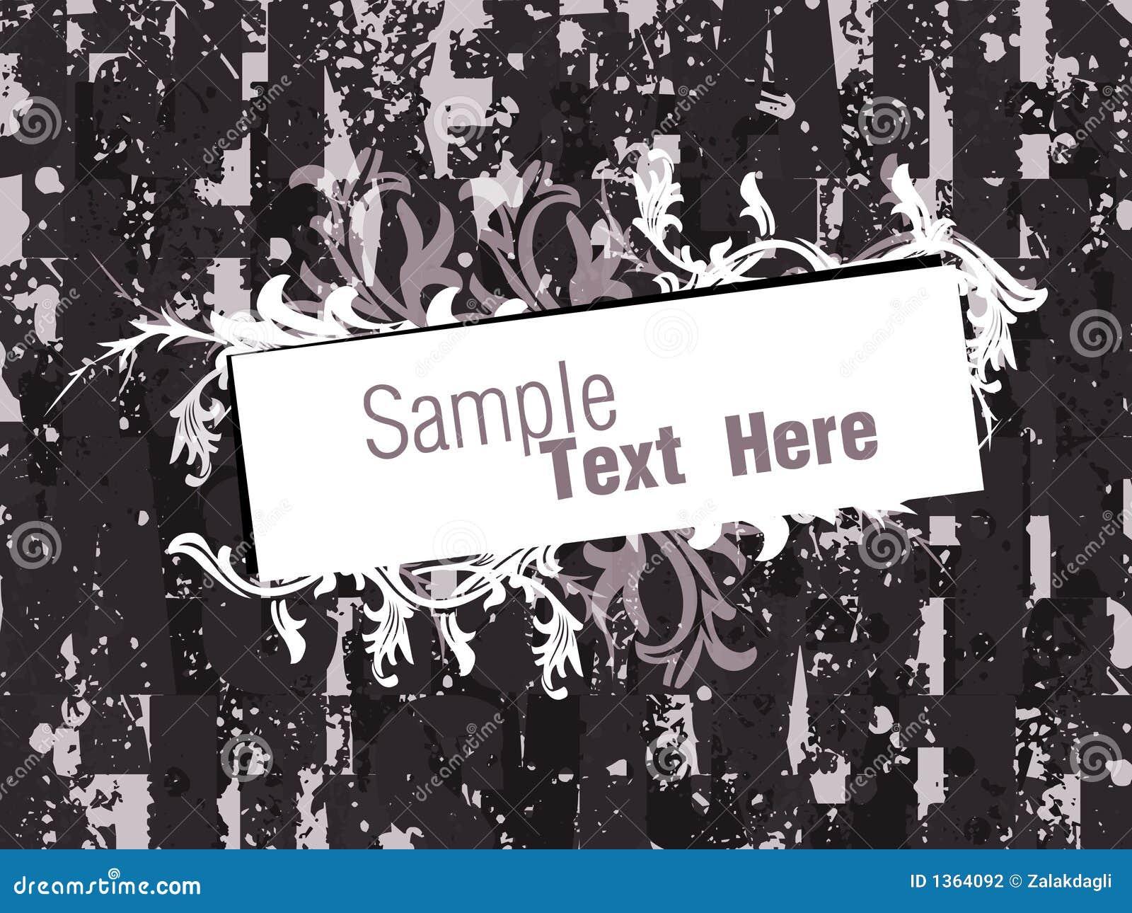 абстрактная текстура иллюстрации grunge предпосылки фона