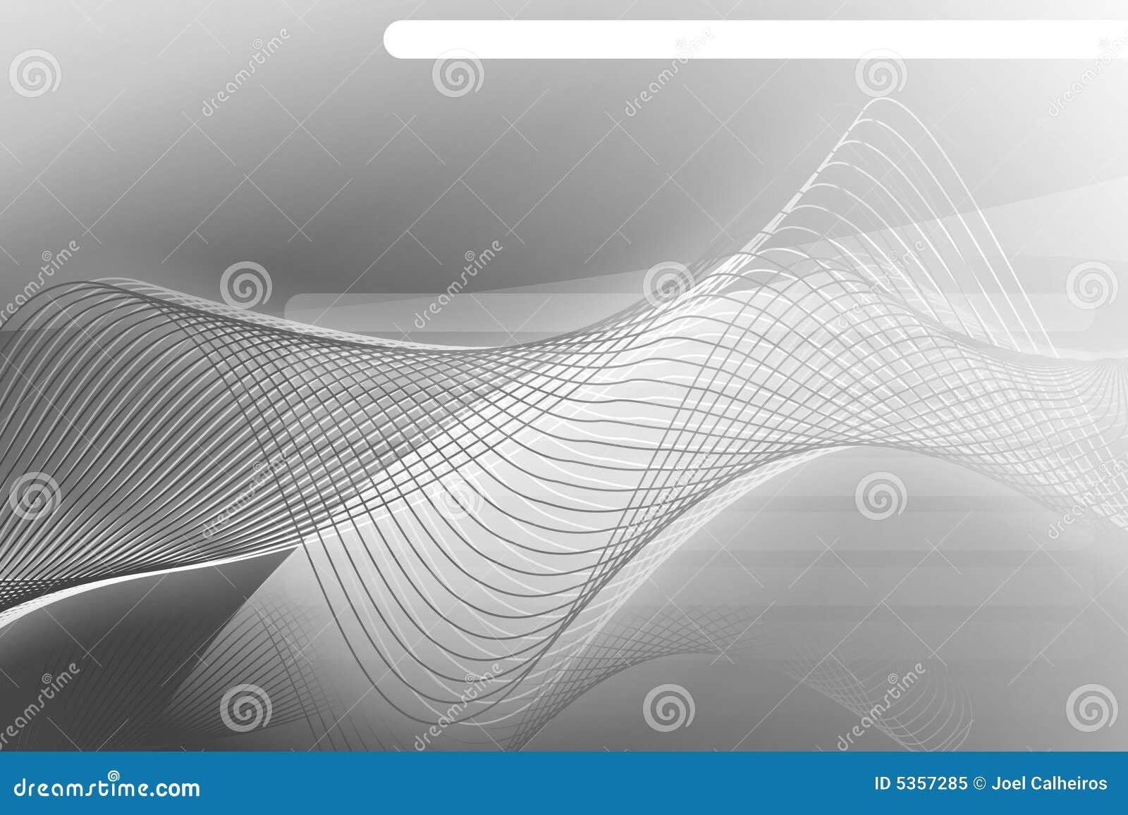 абстрактная текстура предпосылки