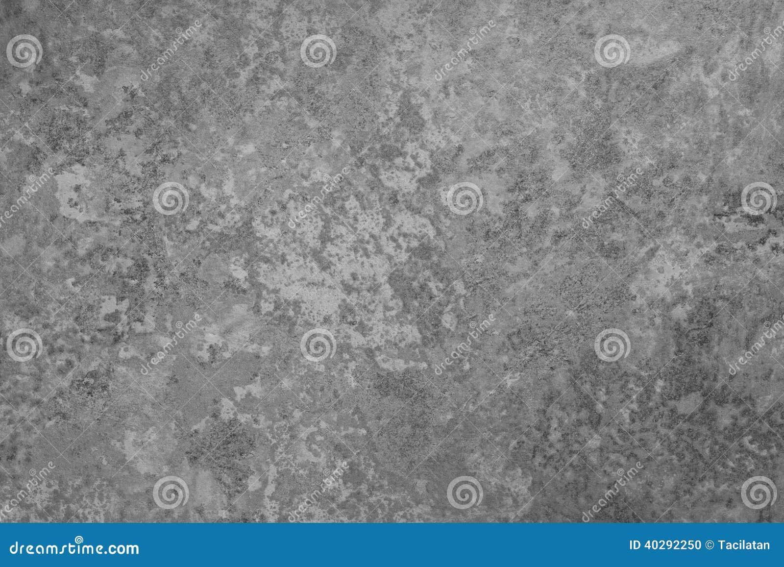 Абстрактная текстура с пятнами и разводами
