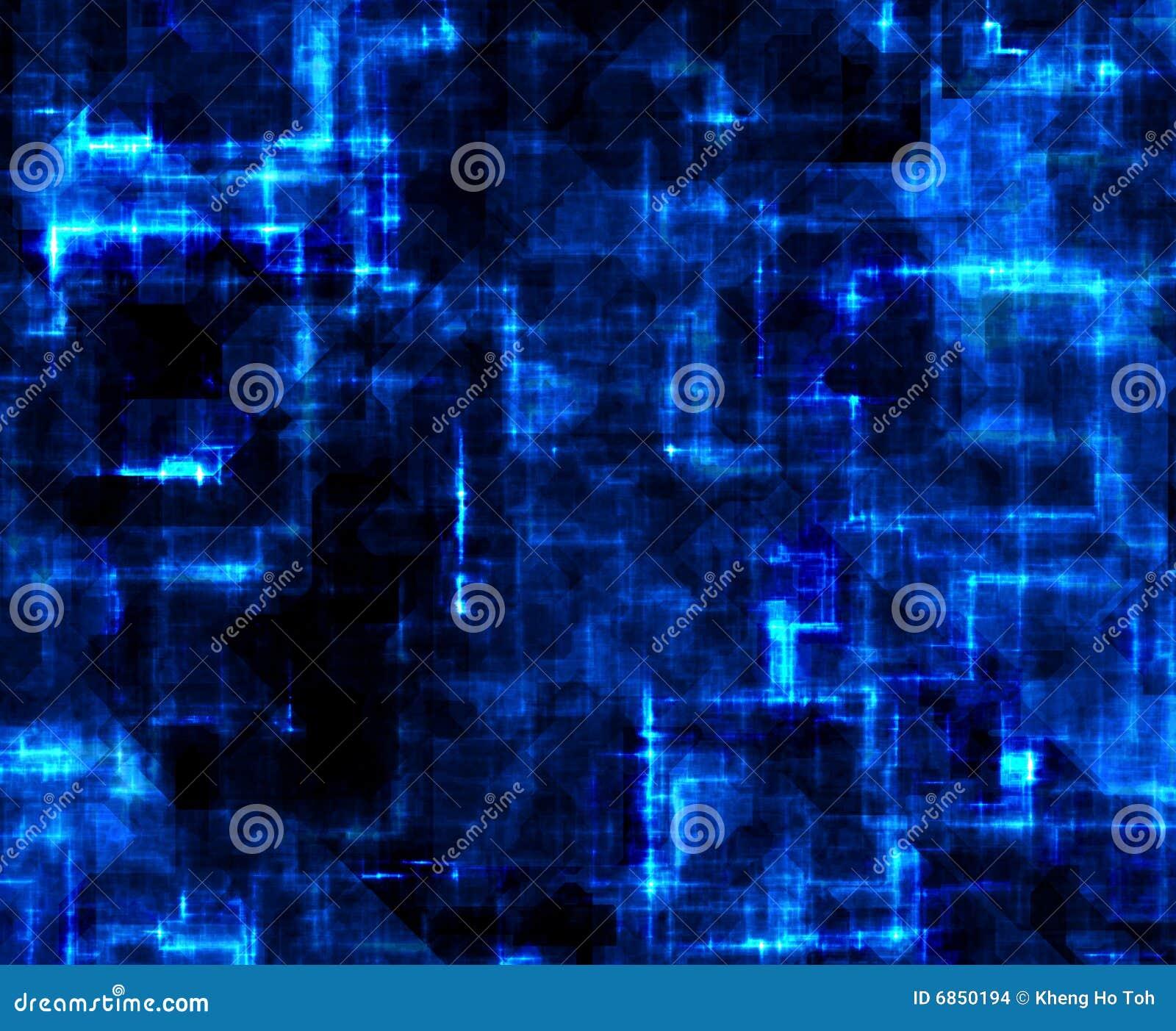абстрактная технология grunge виртуального пространства предпосылки