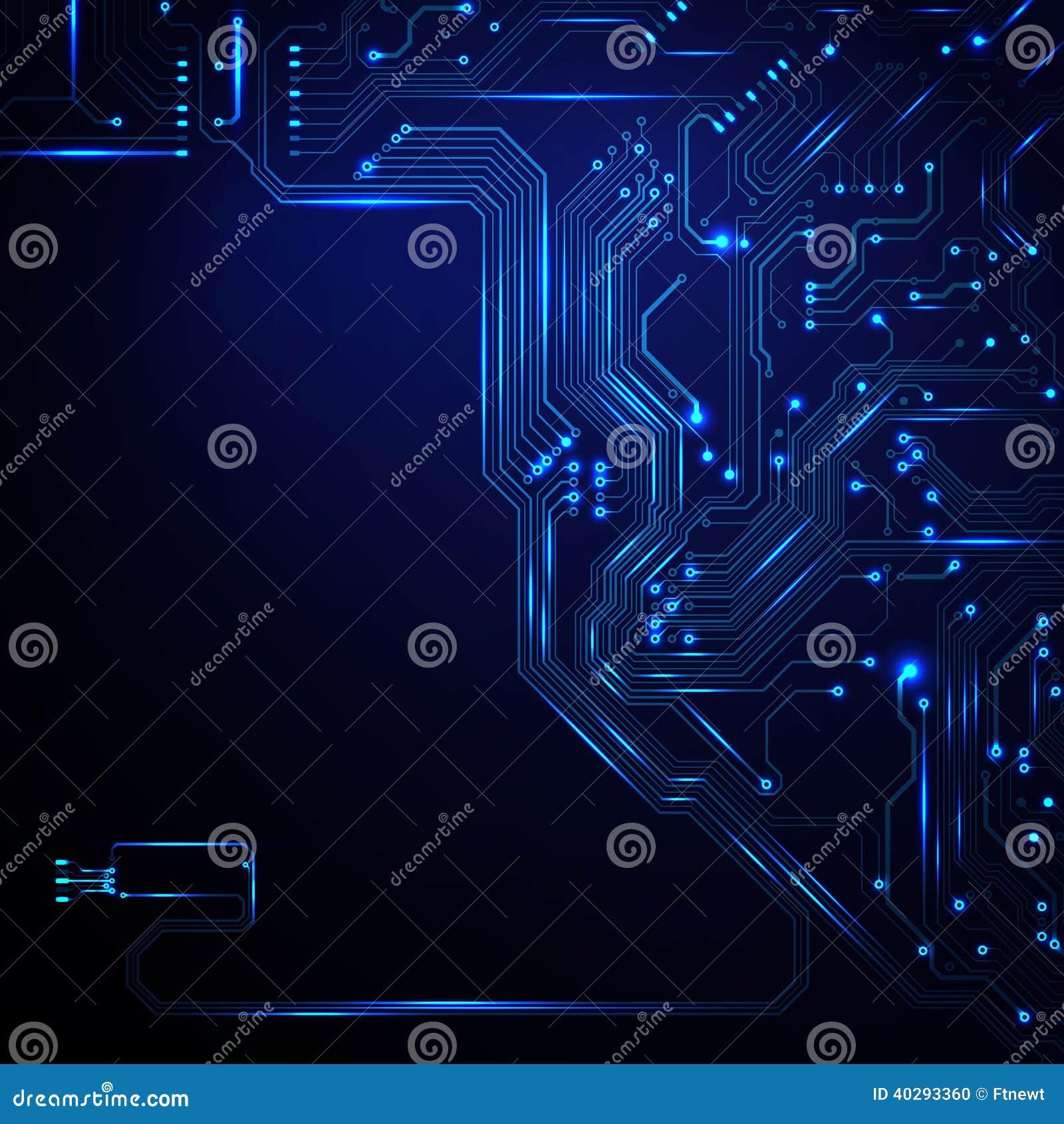 Абстрактная технологическая предпосылка