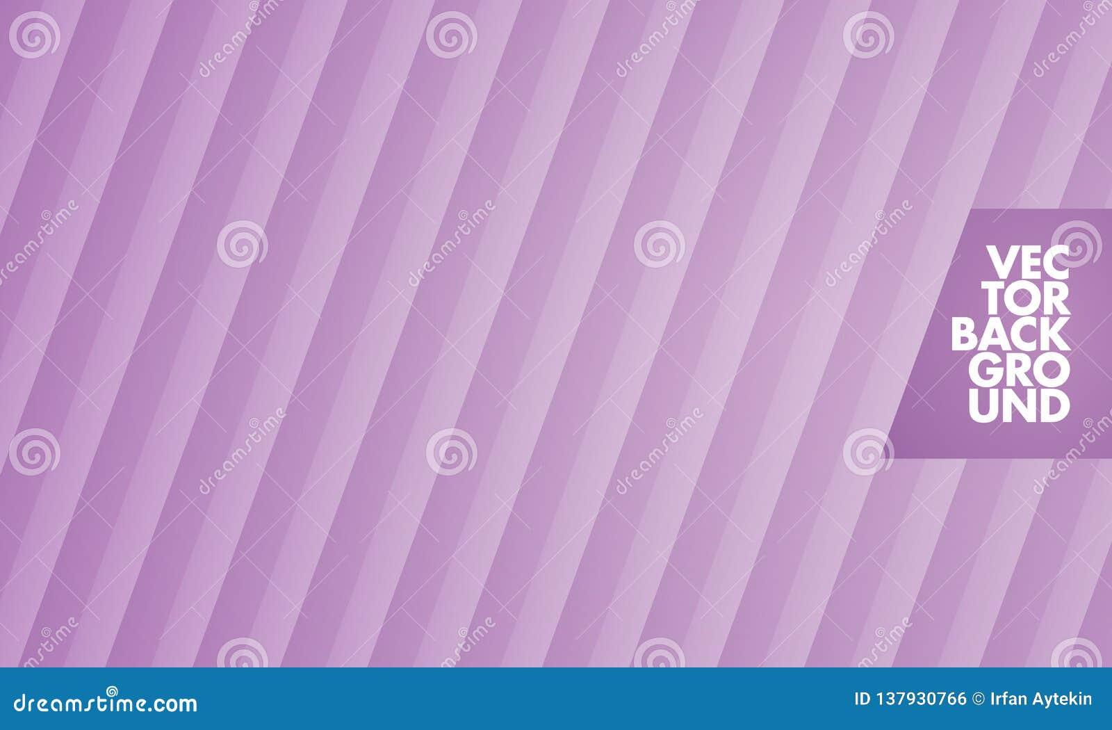 Абстрактная фиолетовая предпосылка вектора для пользы в дизайне Текстуры вектора TR: Zemin vektorel Menekse