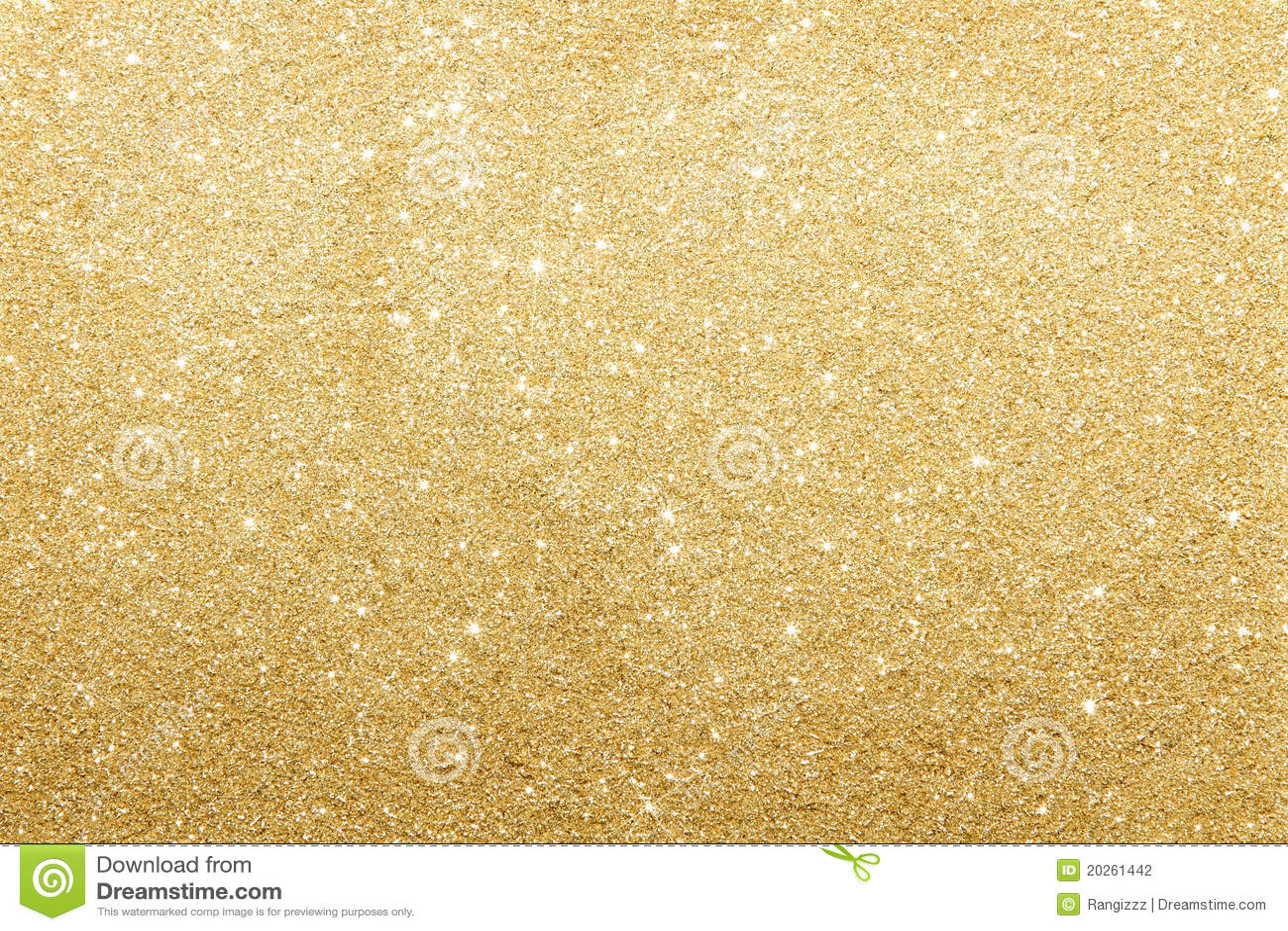 абстрактное золото предпосылки