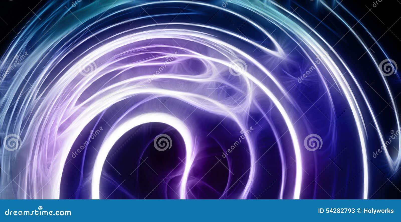 Абстрактное колесо неограниченной энергии