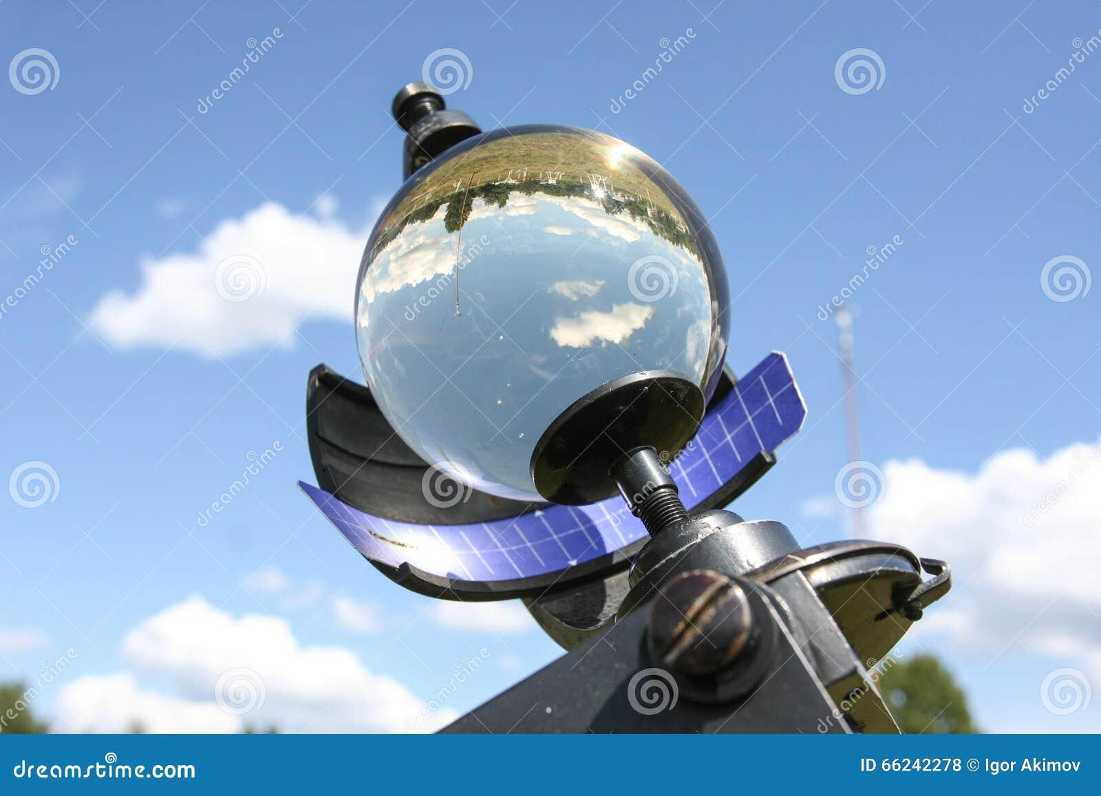 абстрактное стекло шарика предпосылки 3d