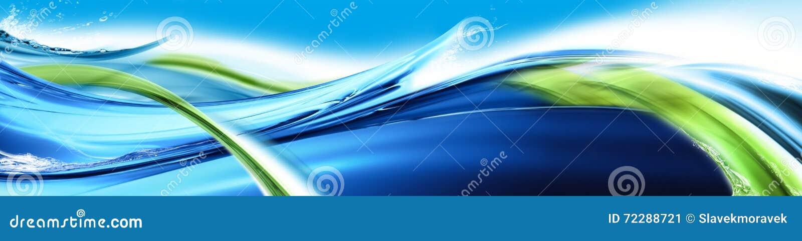 Download Абстрактное backgroud иллюстрация штока. иллюстрации насчитывающей волна - 72288721