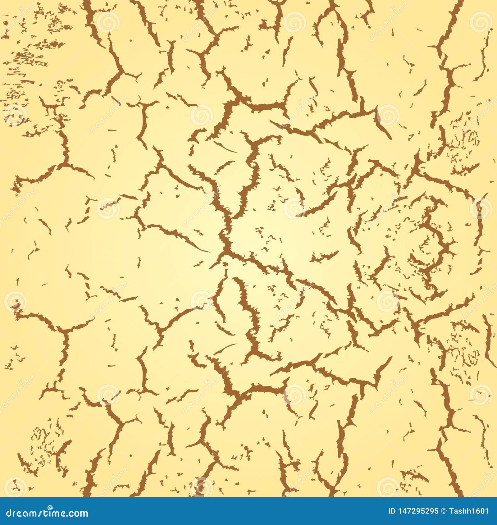 Абстрактные безшовные отказы предпосылки на стене или почве