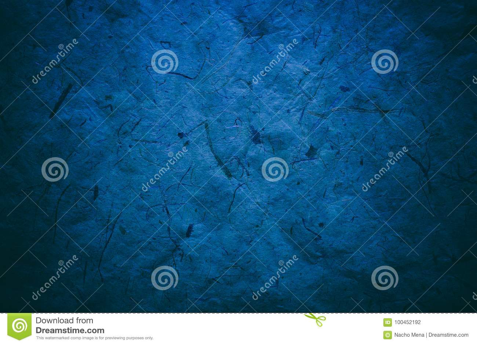Абстрактные голубые текстура и предпосылка для дизайнеров сбор винограда фото предпосылки красивейший бумажный