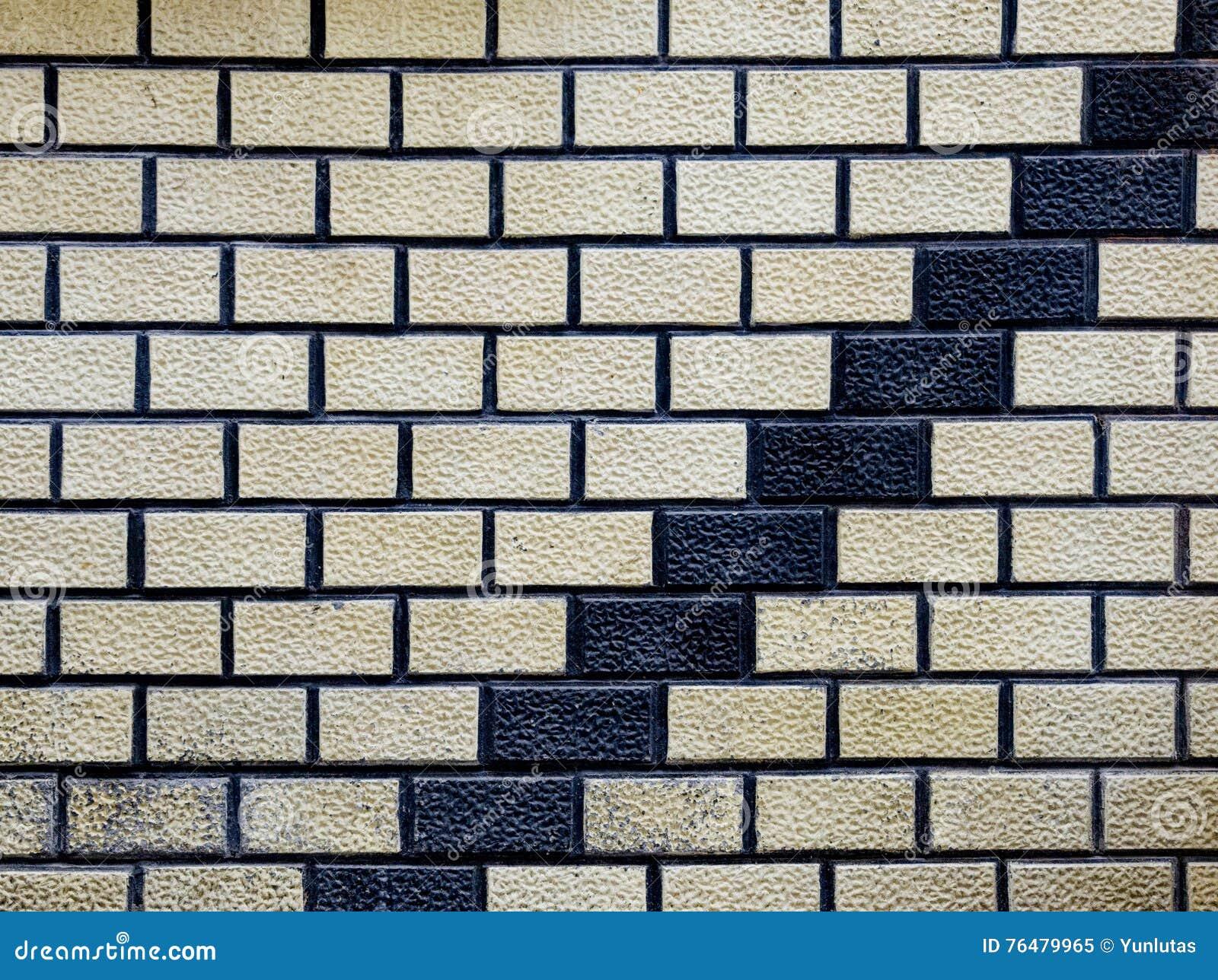 Абстрактные лестницы, плетеная отделка стен иллюзион
