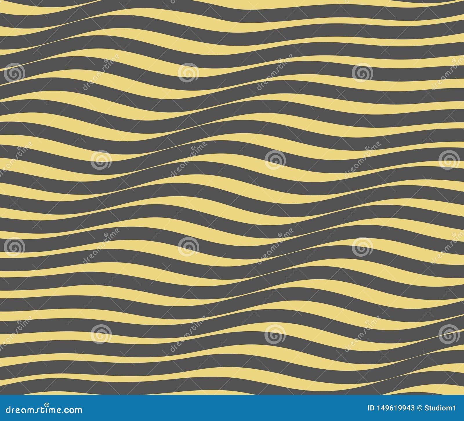Абстрактные пропуская линии волны E r Шаблон для альбомов, брошюр, знамен и плакатов r