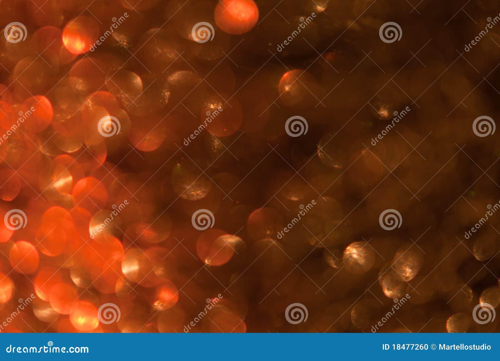 абстрактные света предпосылки