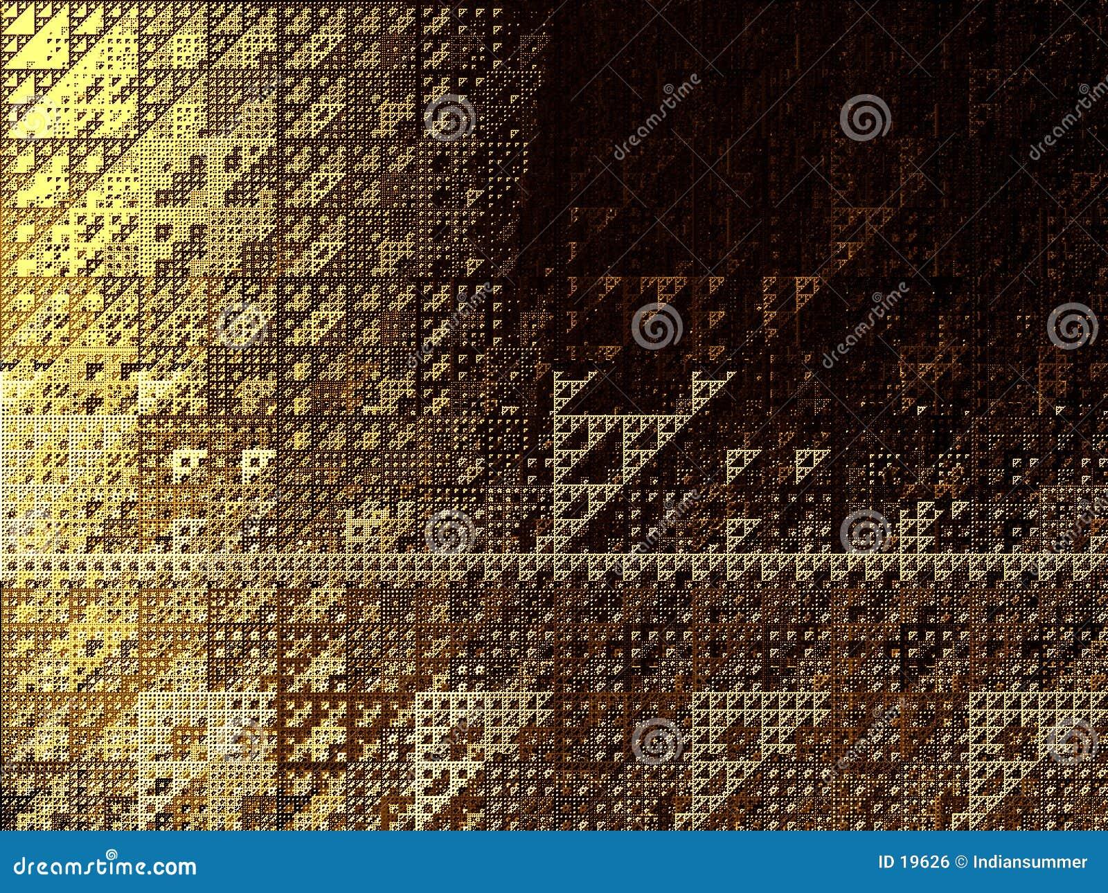 абстрактные треугольники предпосылки