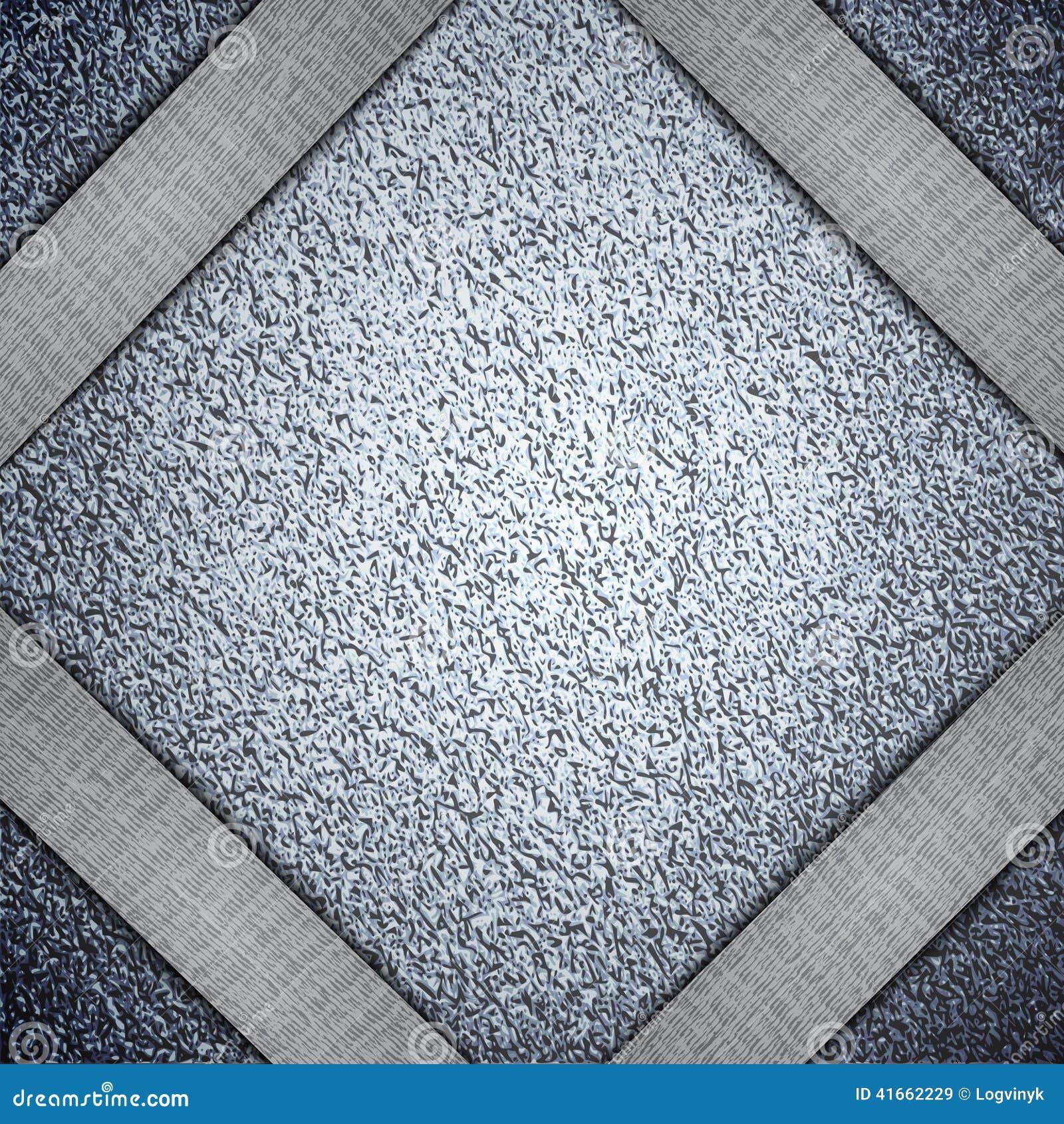 Абстрактные царапины стены предпосылки Grunge