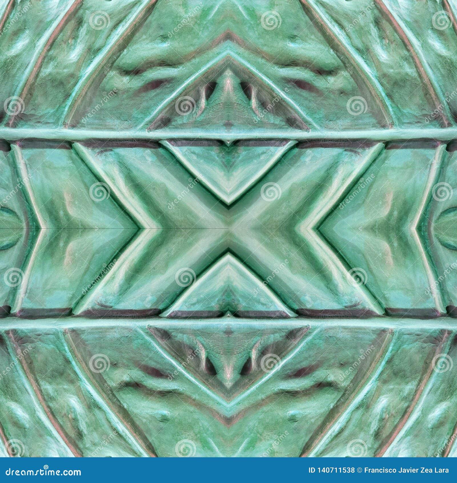 абстрактный дизайн с материалом камня и песка в аквамарине и серых цветах, предпосылке и текстуре