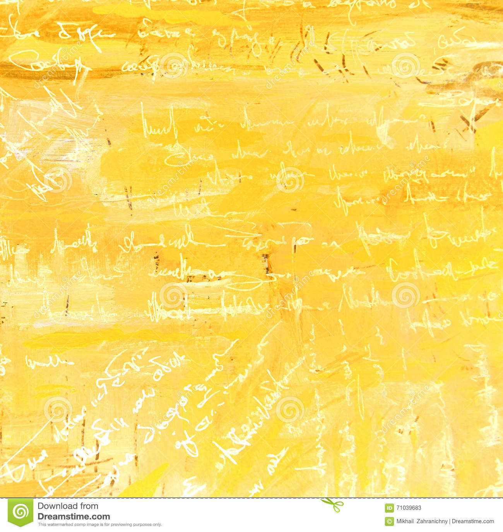 Абстрактный интерьер картины с сымитированным текстом, картиной, wallpap