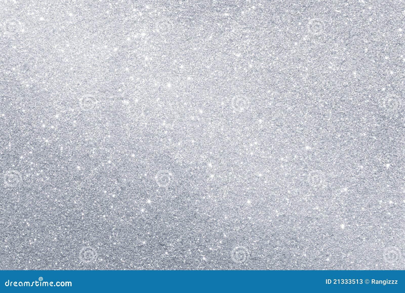 абстрактный серебр предпосылки