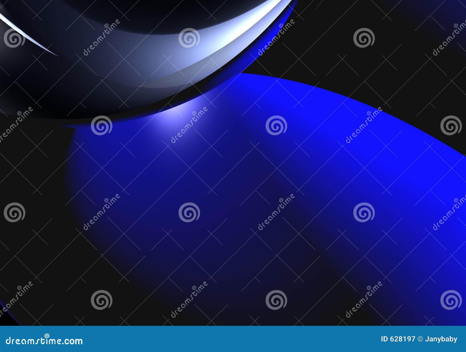 Download абстрактный серебр сини предпосылки 01 Иллюстрация штока - иллюстрации насчитывающей отражательно, шум: 628197