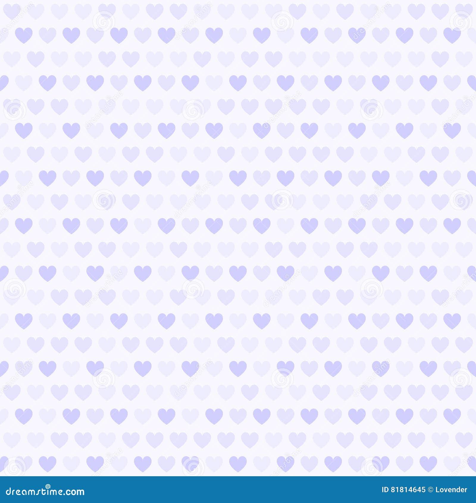 абстрактный текст космоса картины влюбленности изображения иллюстрации сердца принципиальной схемы Фиолетовый безшовный вектор