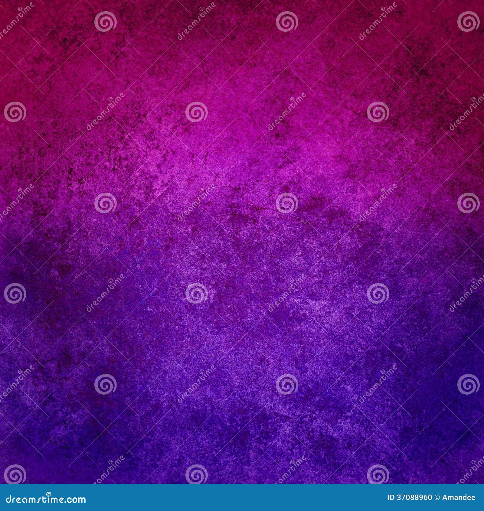 Абстрактный фиолетовый розовый дизайн текстуры предпосылки