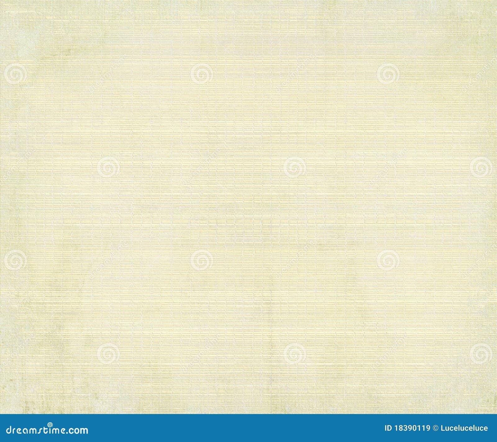 абстрактный bamboo бумажный текстурированный тип
