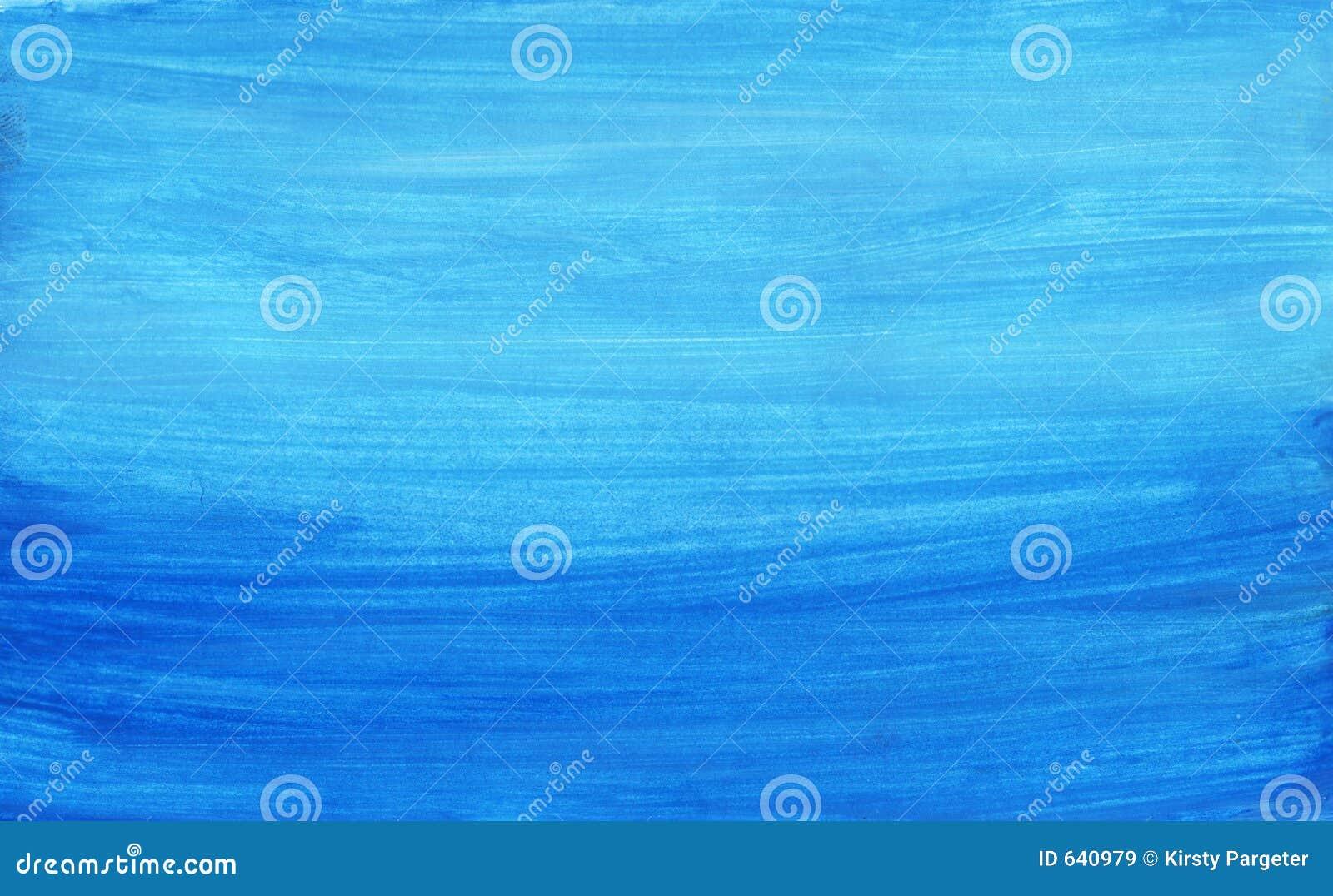 Download абстрактный seascape иллюстрация штока. иллюстрации насчитывающей рука - 640979