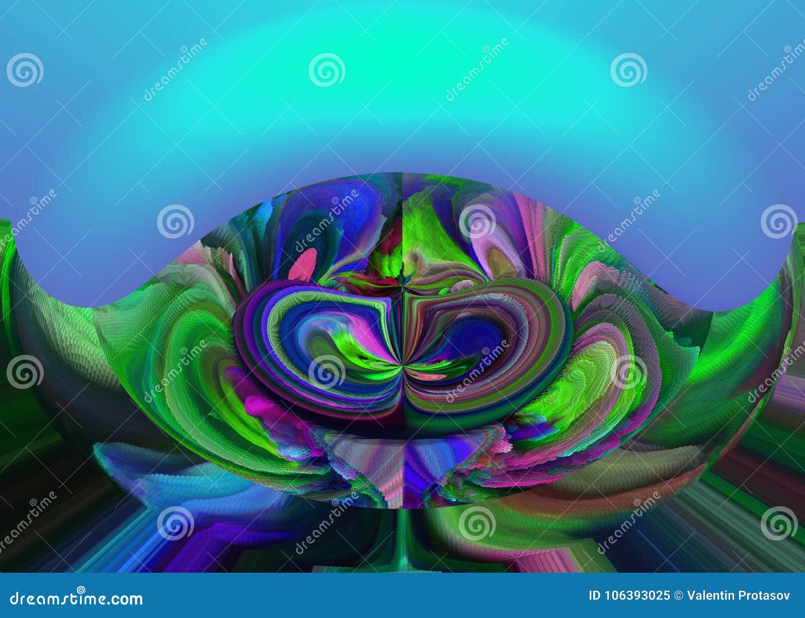 абстракция Аннотация картина изображение текстура текстурировано уникальность abstinent abstemious текстуры цветасто Цвета Grap
