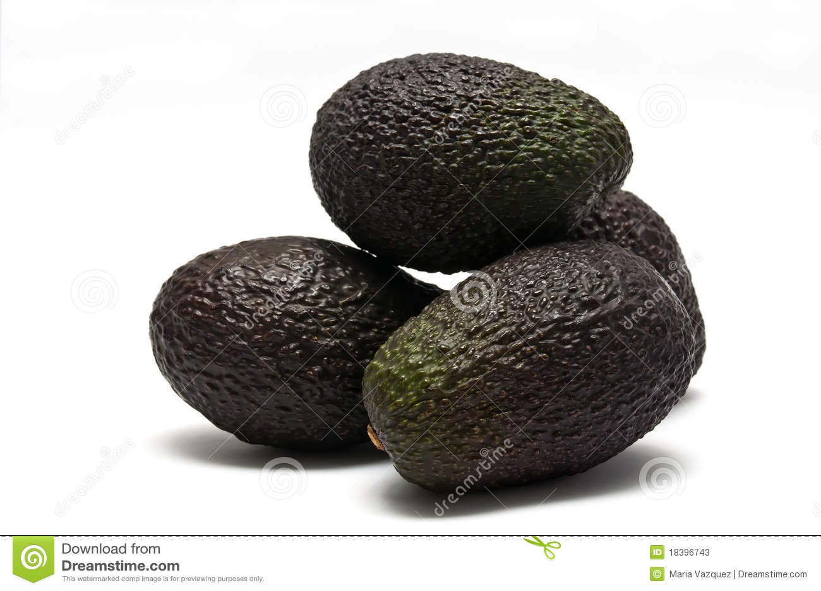 авокадо 4