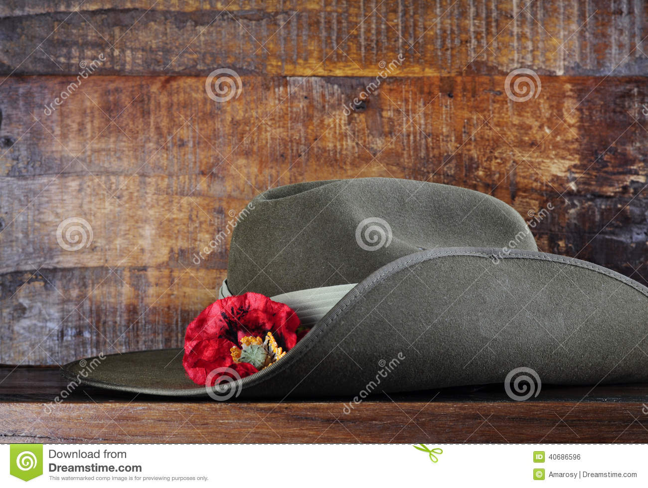 whats open on anzac day - 936×641