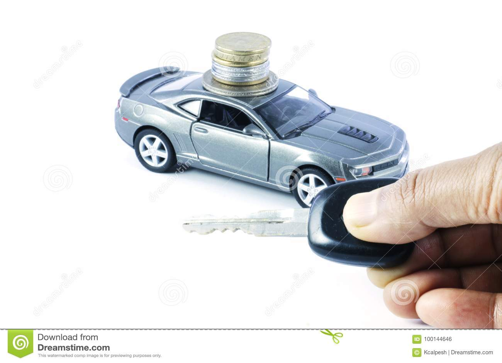 страхование аренды автомобиля