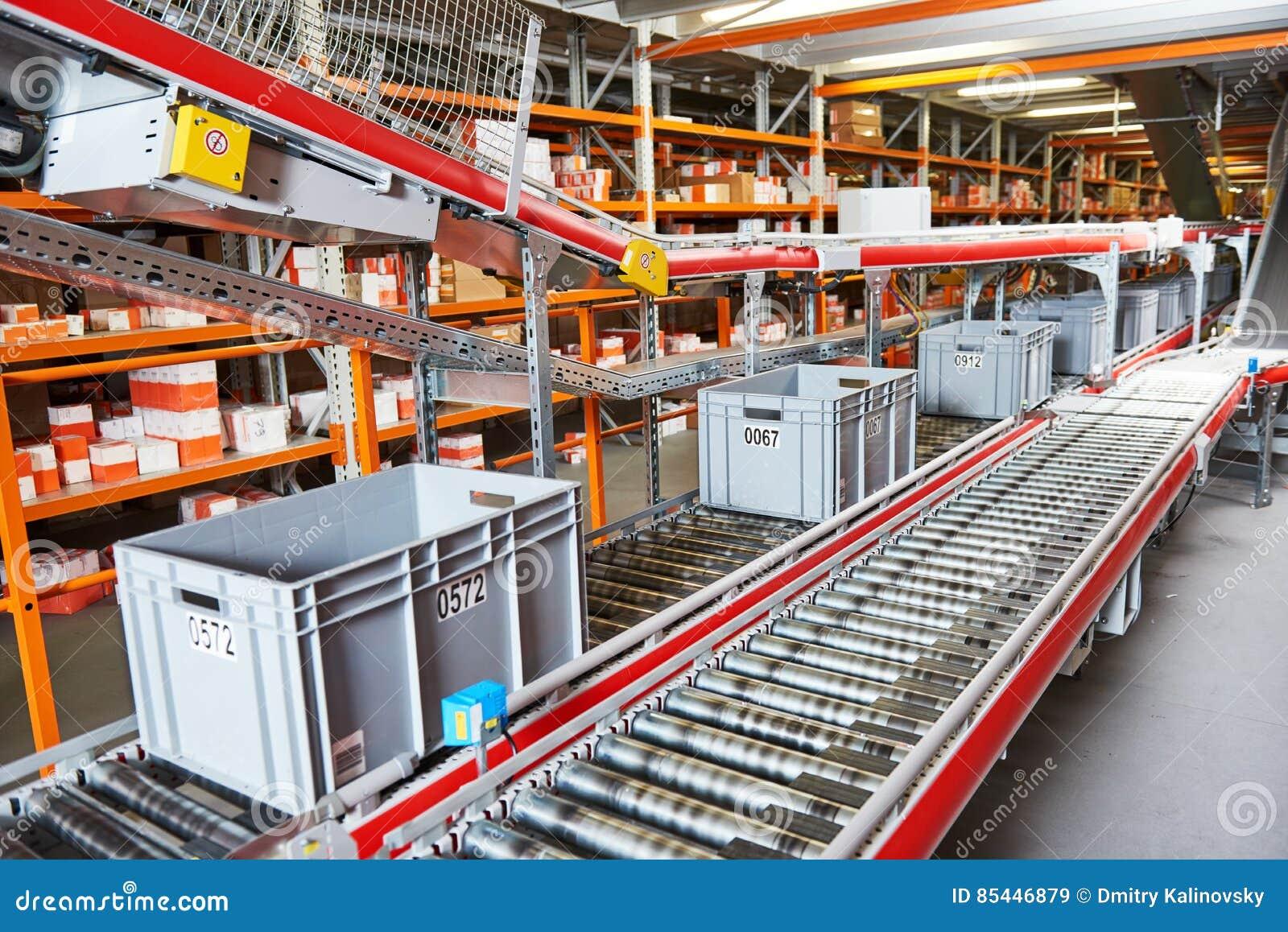 Транспортер склад конвейеры транспортерные