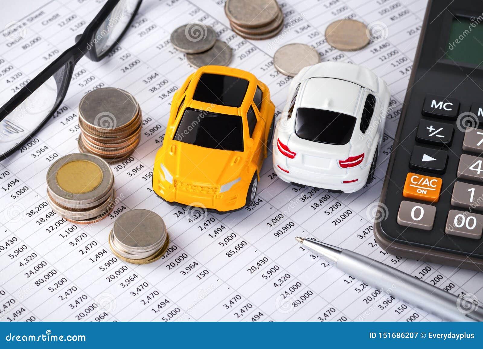 Деньги на авто калькулятор деньги под залог как это