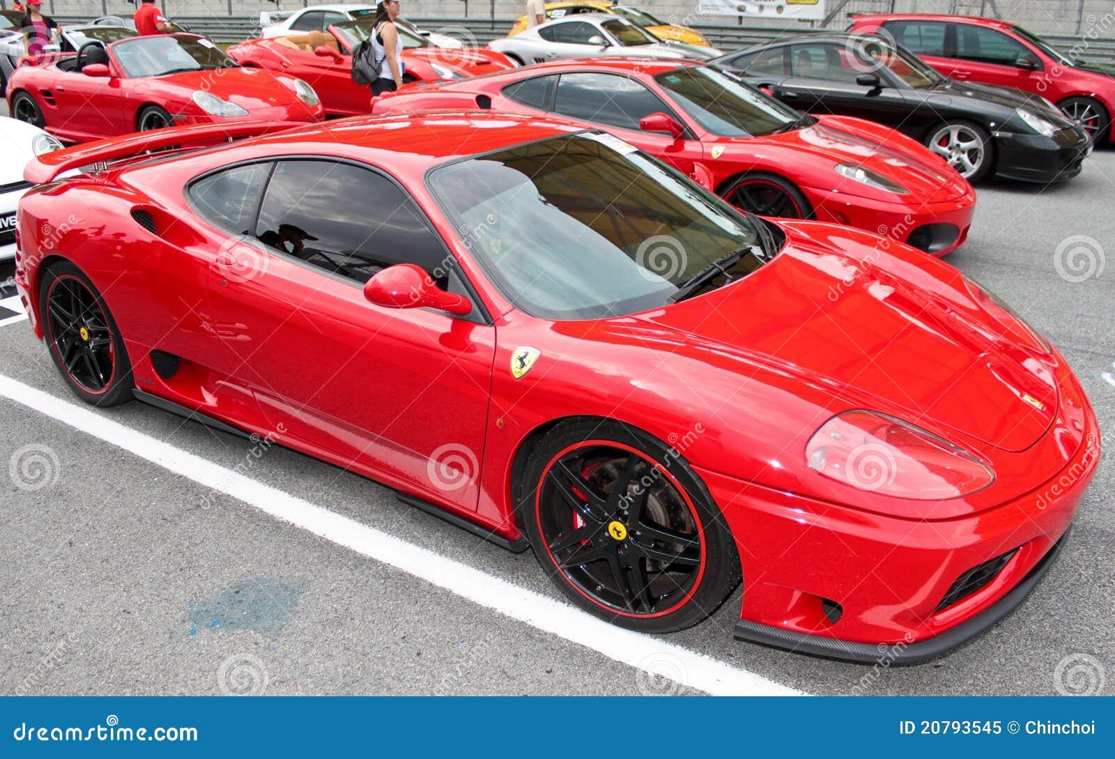 автомобили gt соединяя роскошную гонку бегут спорт супер