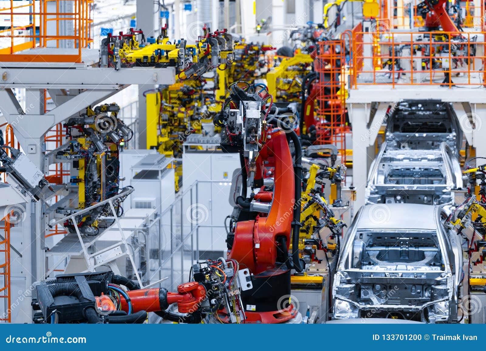 Автомобильная линия конвейера барабанный двигатель для конвейера