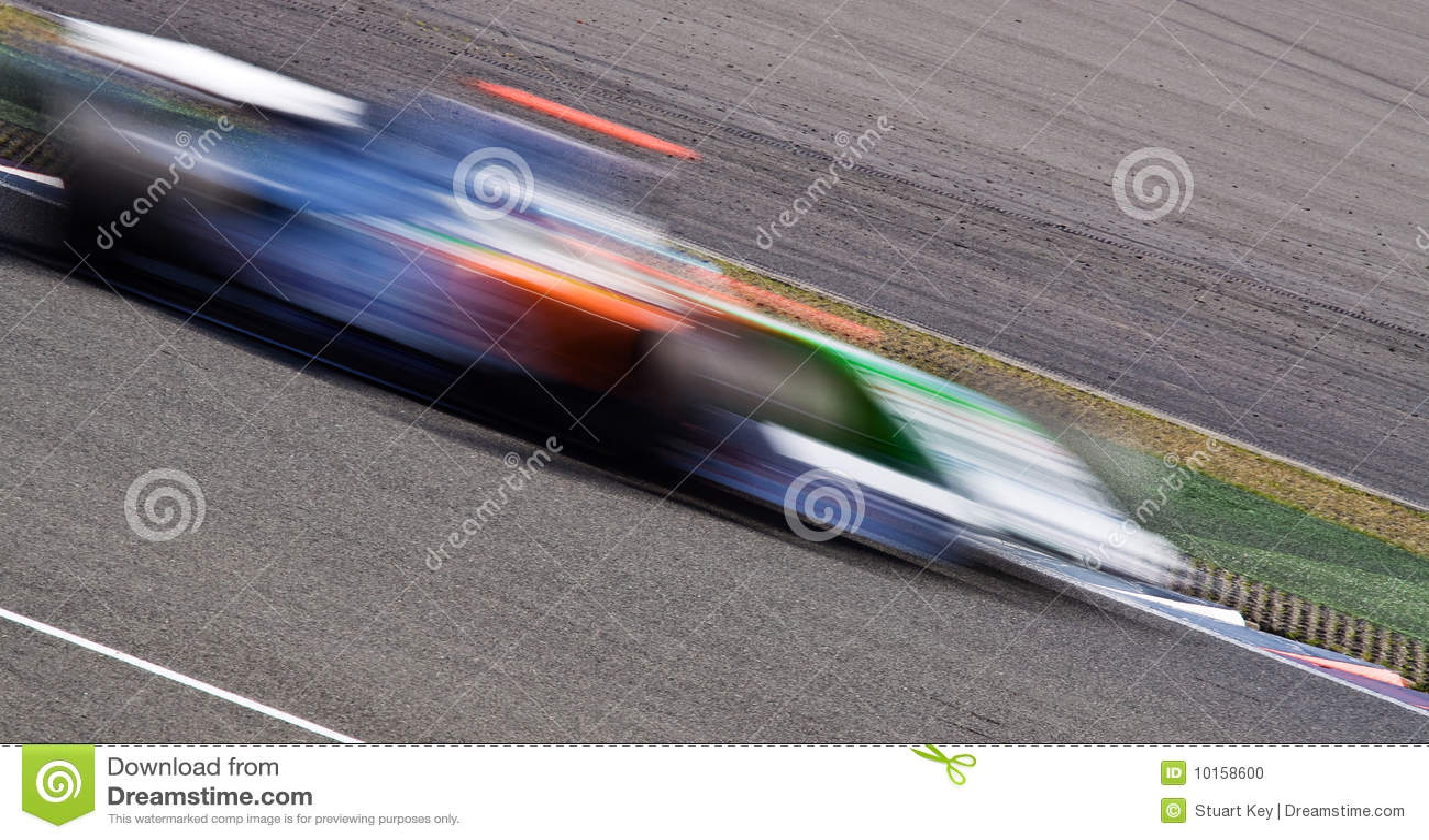 автомобиль нерезкости голодает гонка