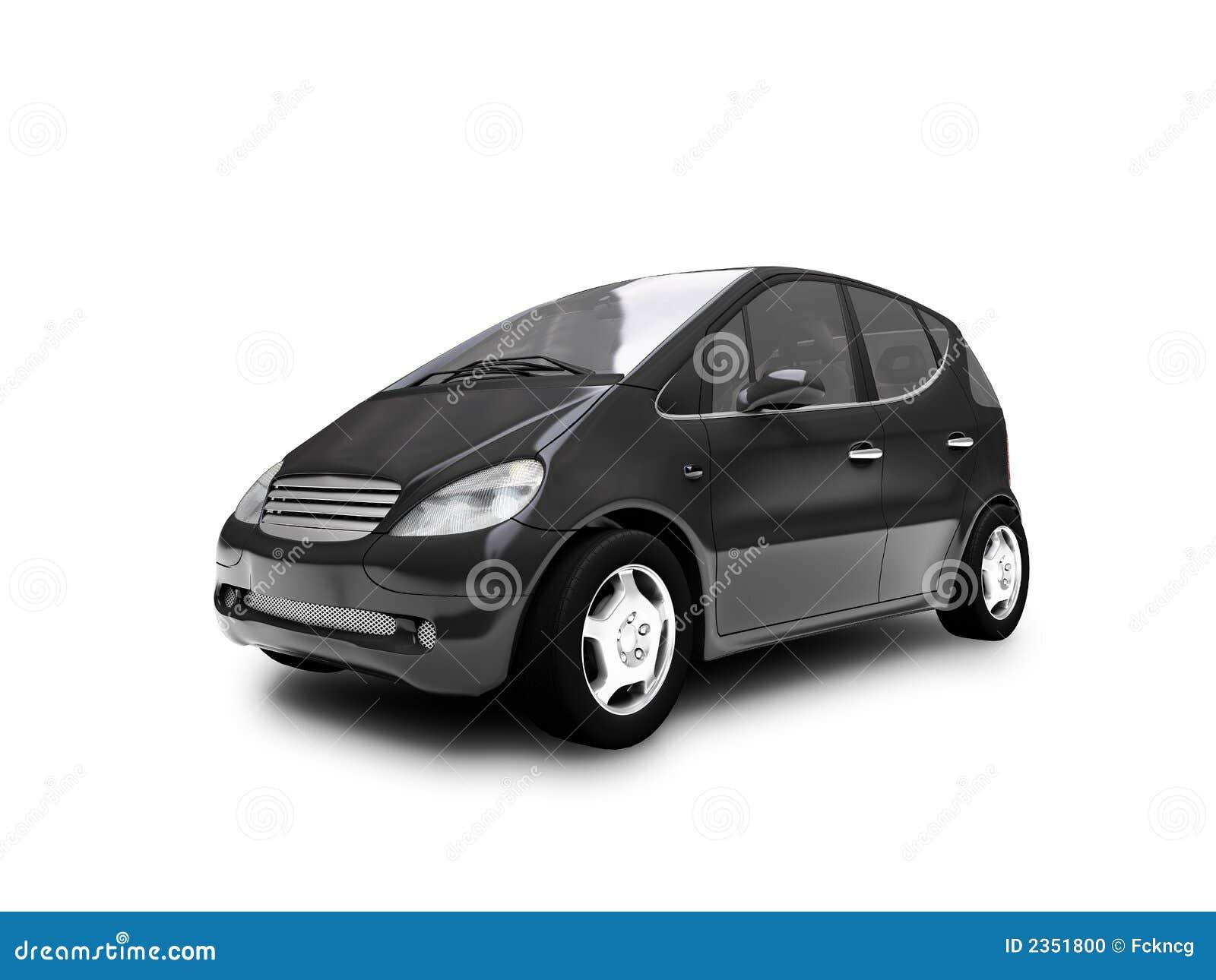 автомобиль прифронтовое миниое view03