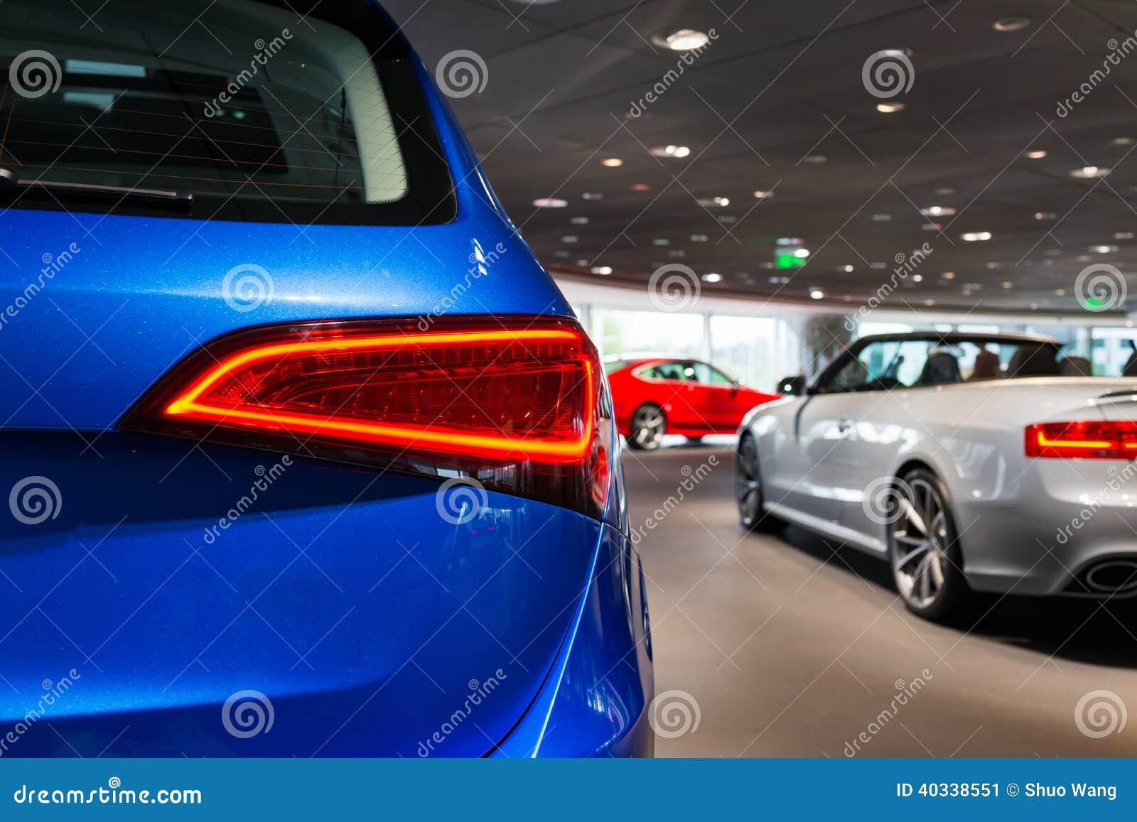 Автомобили для продажи