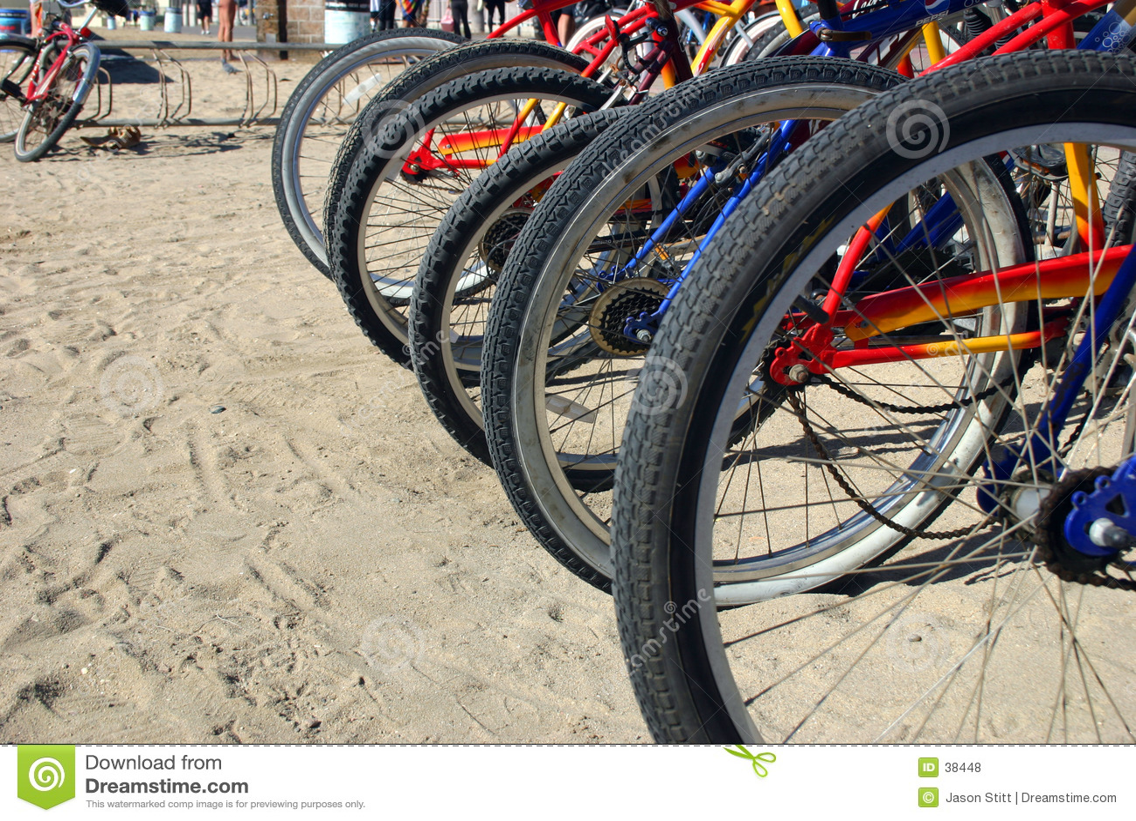 автошины bike