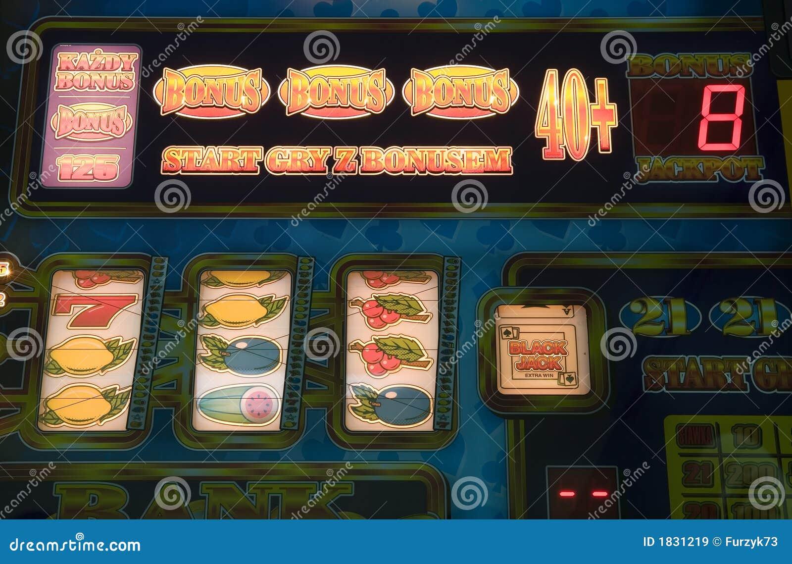 азартная игра препятствовала s