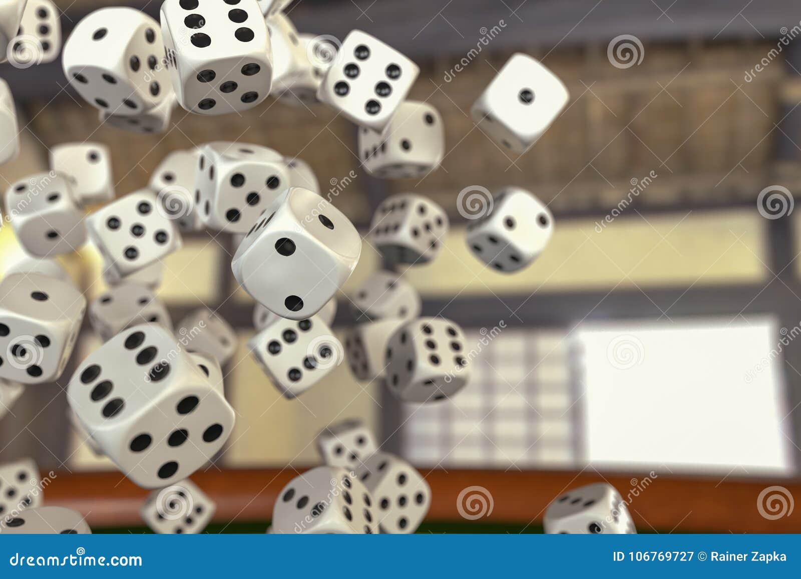 Casino игровые автоматы