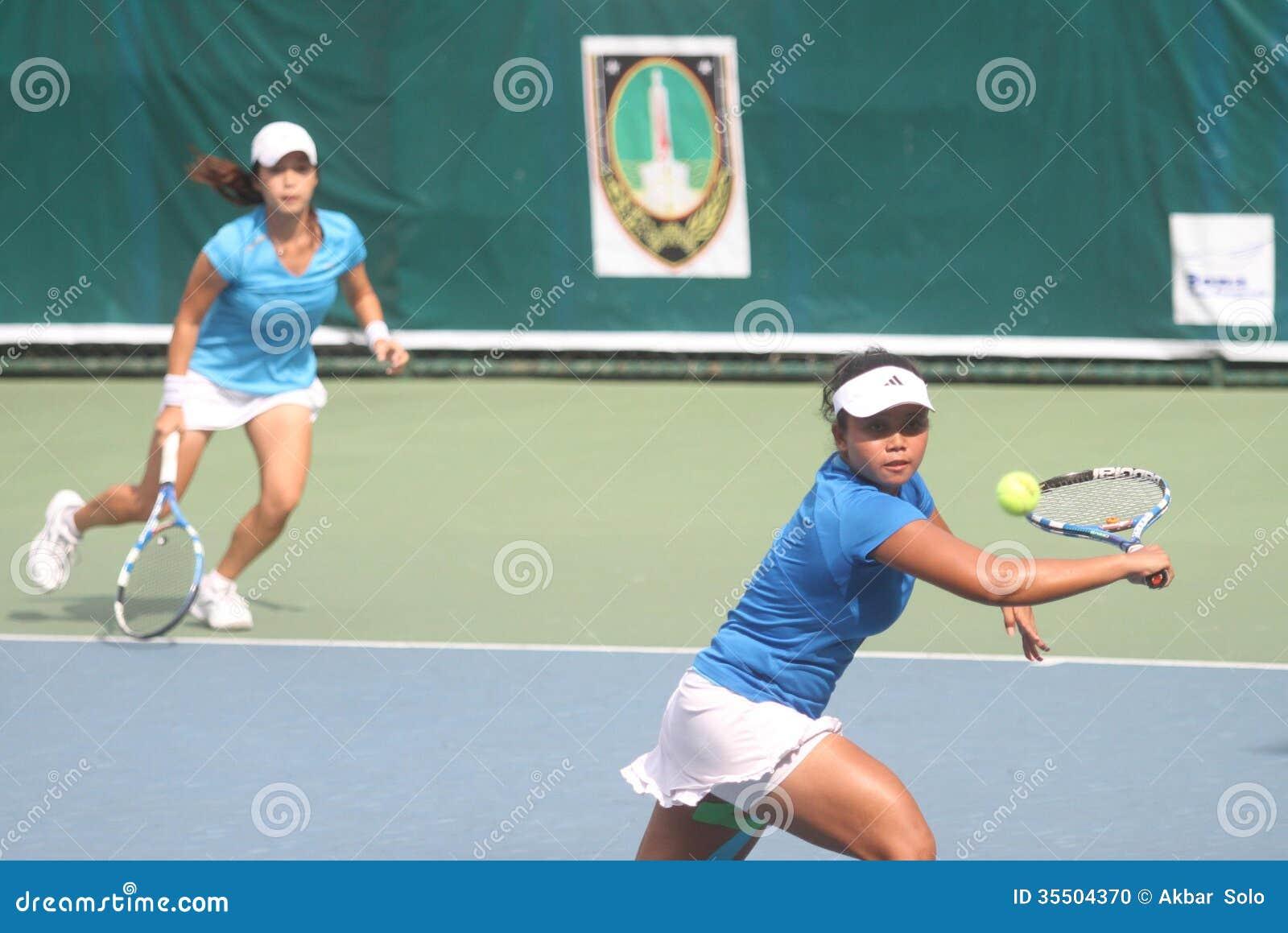 Двойная в теннисе что такое [PUNIQRANDLINE-(au-dating-names.txt) 53