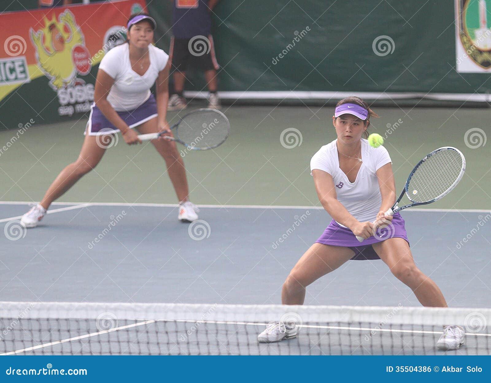 Двойная в теннисе что такое [PUNIQRANDLINE-(au-dating-names.txt) 27