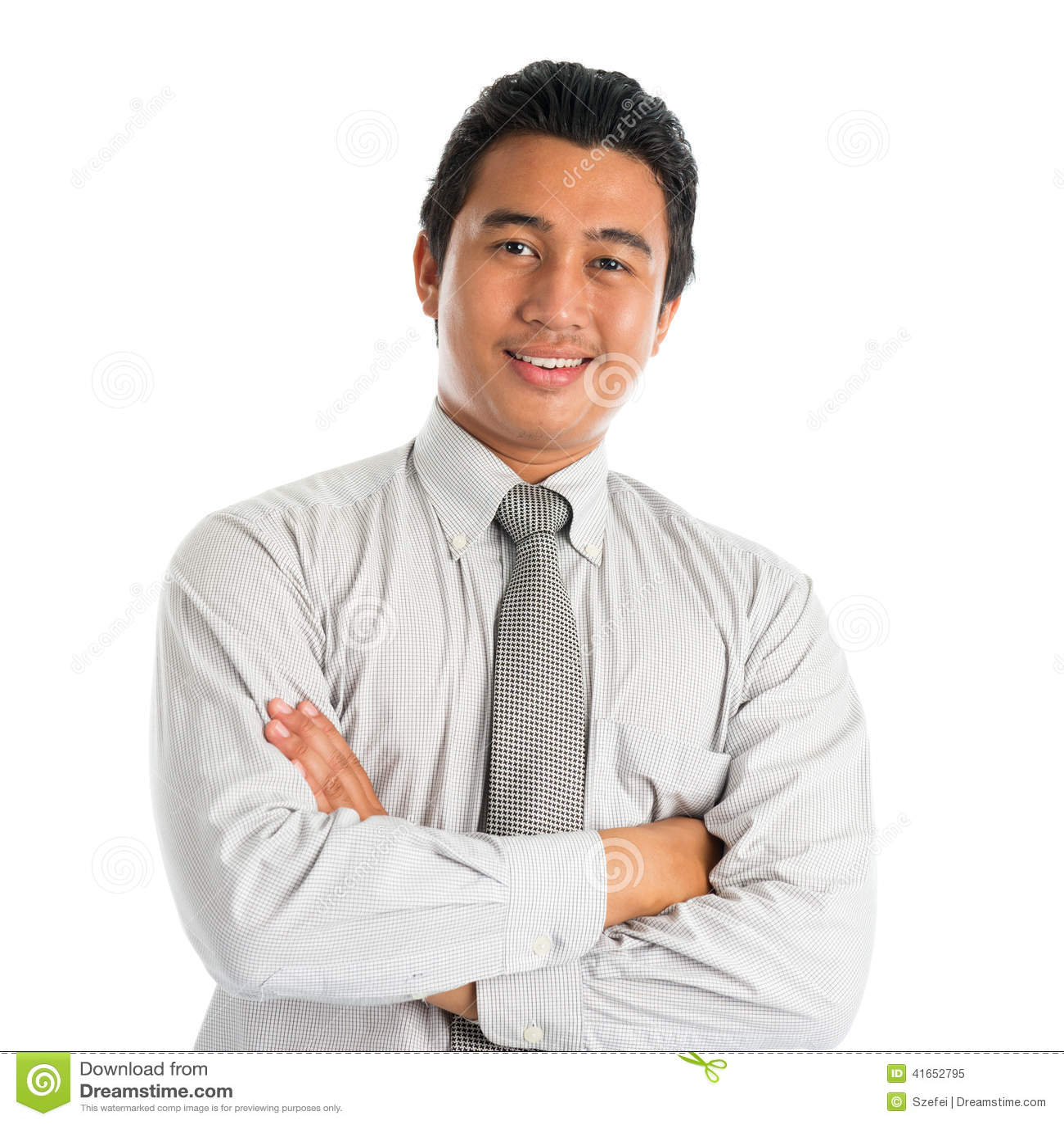 азиатский усмехаться мужчины