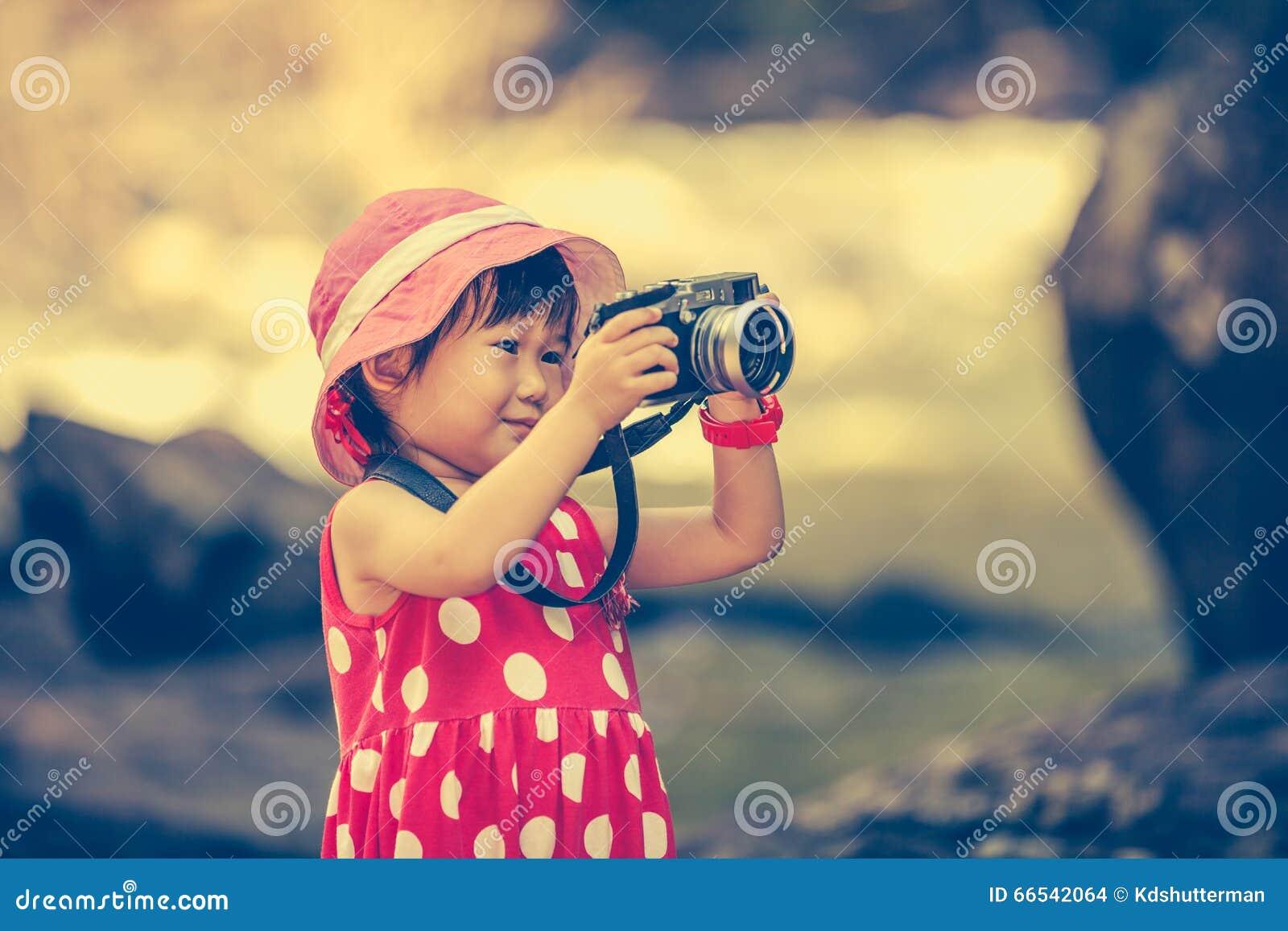 professionalnoe-foto-aziatskih-devushek-lichnie-foto-ebem-v-rot-i-v-zhopu