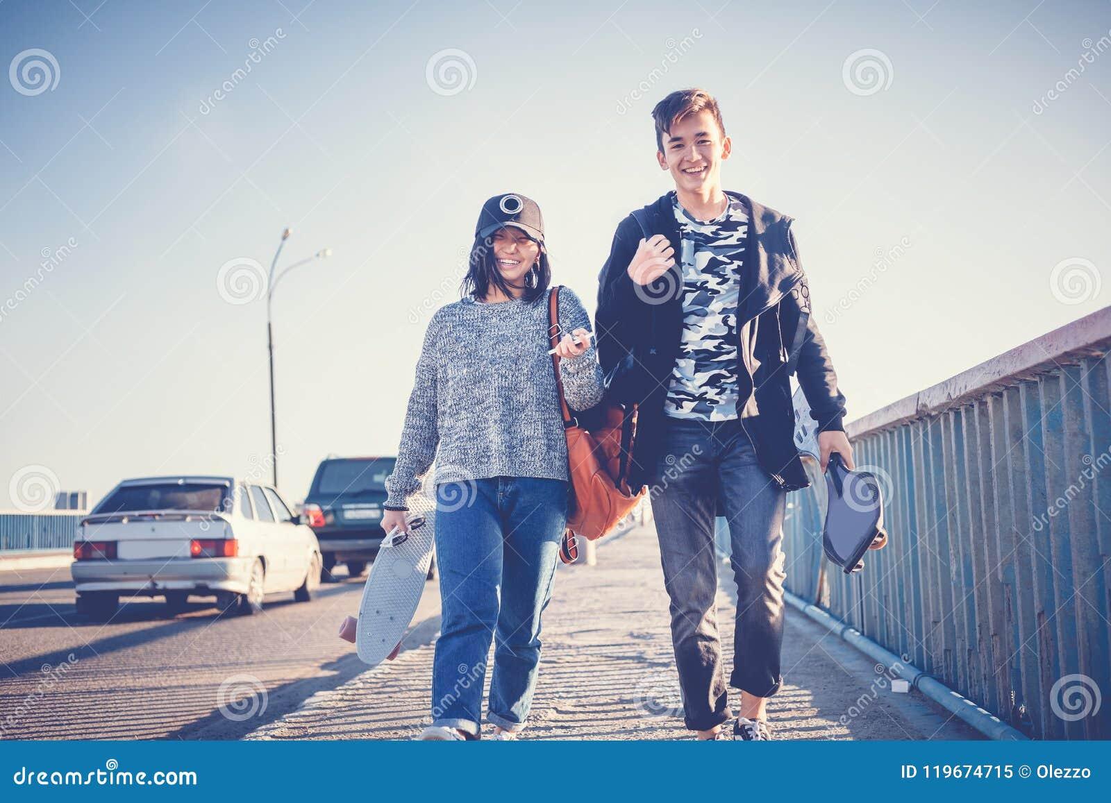 фото подростков девушек 16 лет